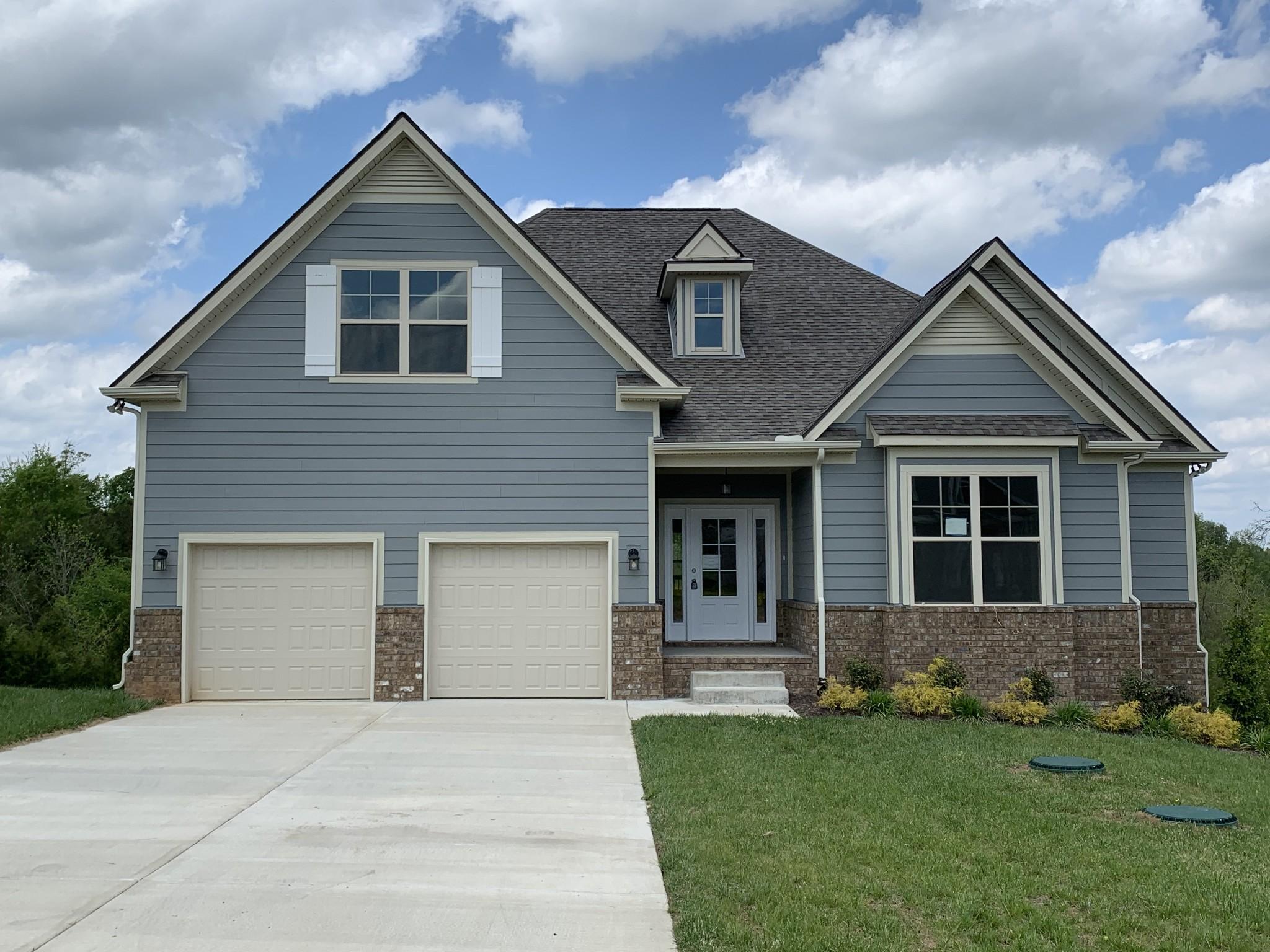 1114 Batbriar Rd #4, Murfreesboro, TN 37128 - Murfreesboro, TN real estate listing
