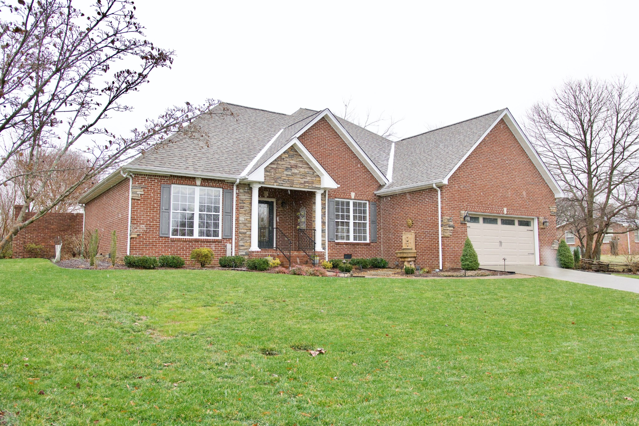 1303 Buckingham Pl, Cookeville, TN 38501 - Cookeville, TN real estate listing