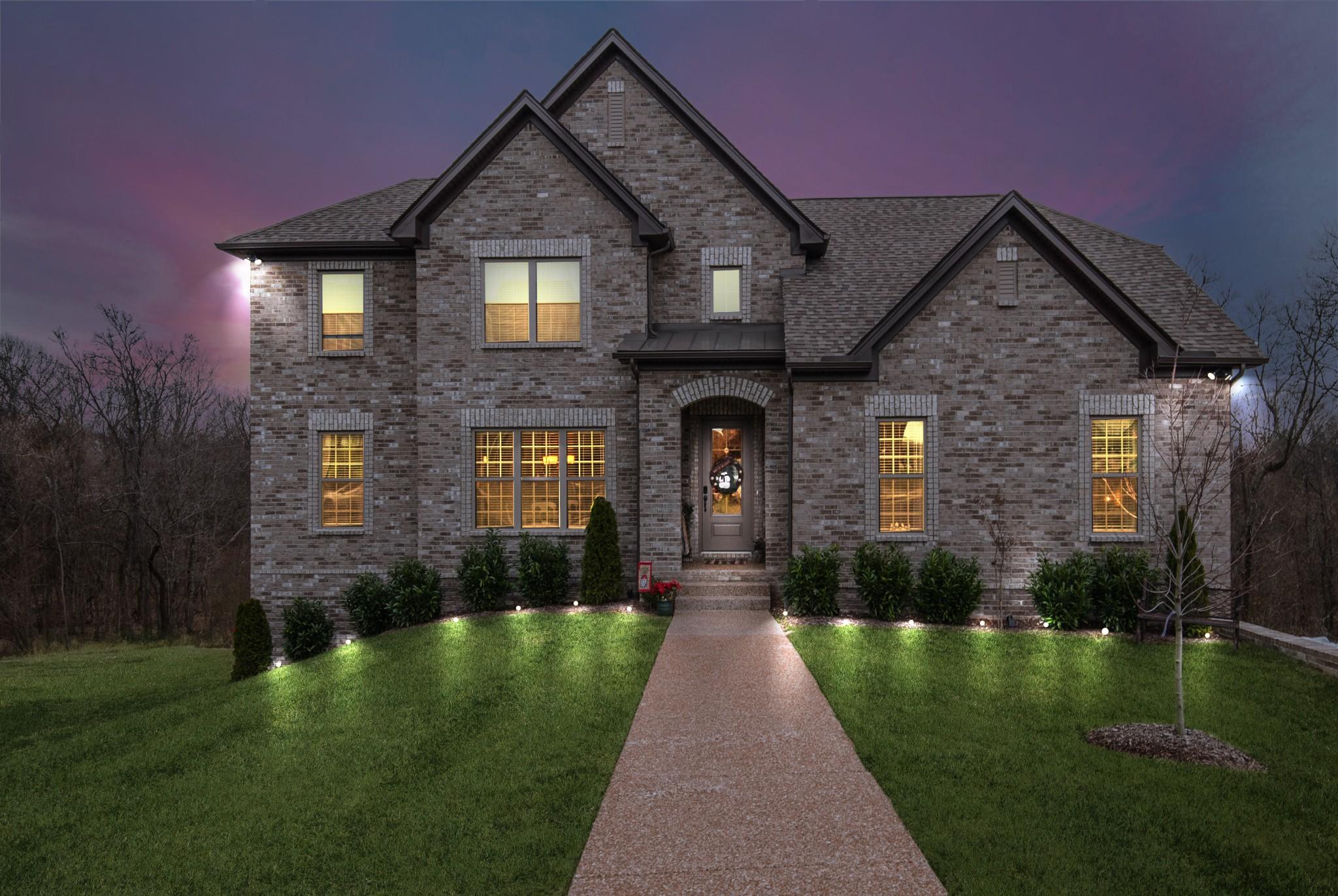 1012 Atherton Ct, Hendersonville, TN 37075 - Hendersonville, TN real estate listing