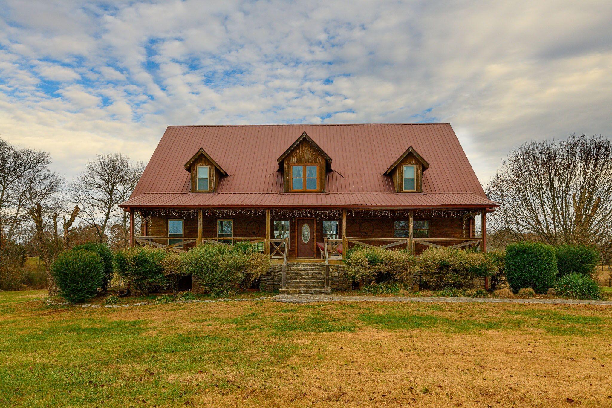 3770 Stewarts Ferry Pike, Mount Juliet, TN 37122 - Mount Juliet, TN real estate listing