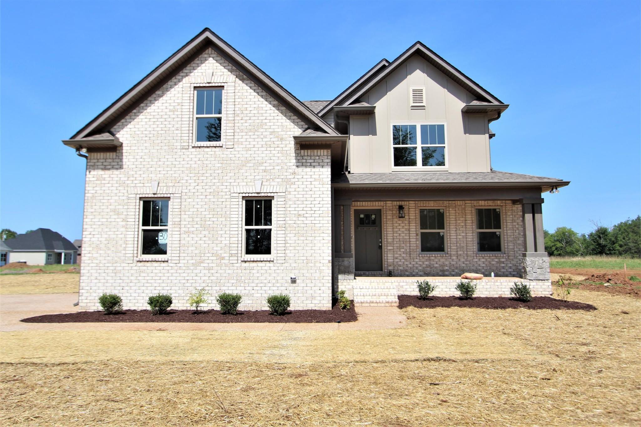 6610 Murfreesboro Rd. #30, Lebanon, TN 37090 - Lebanon, TN real estate listing