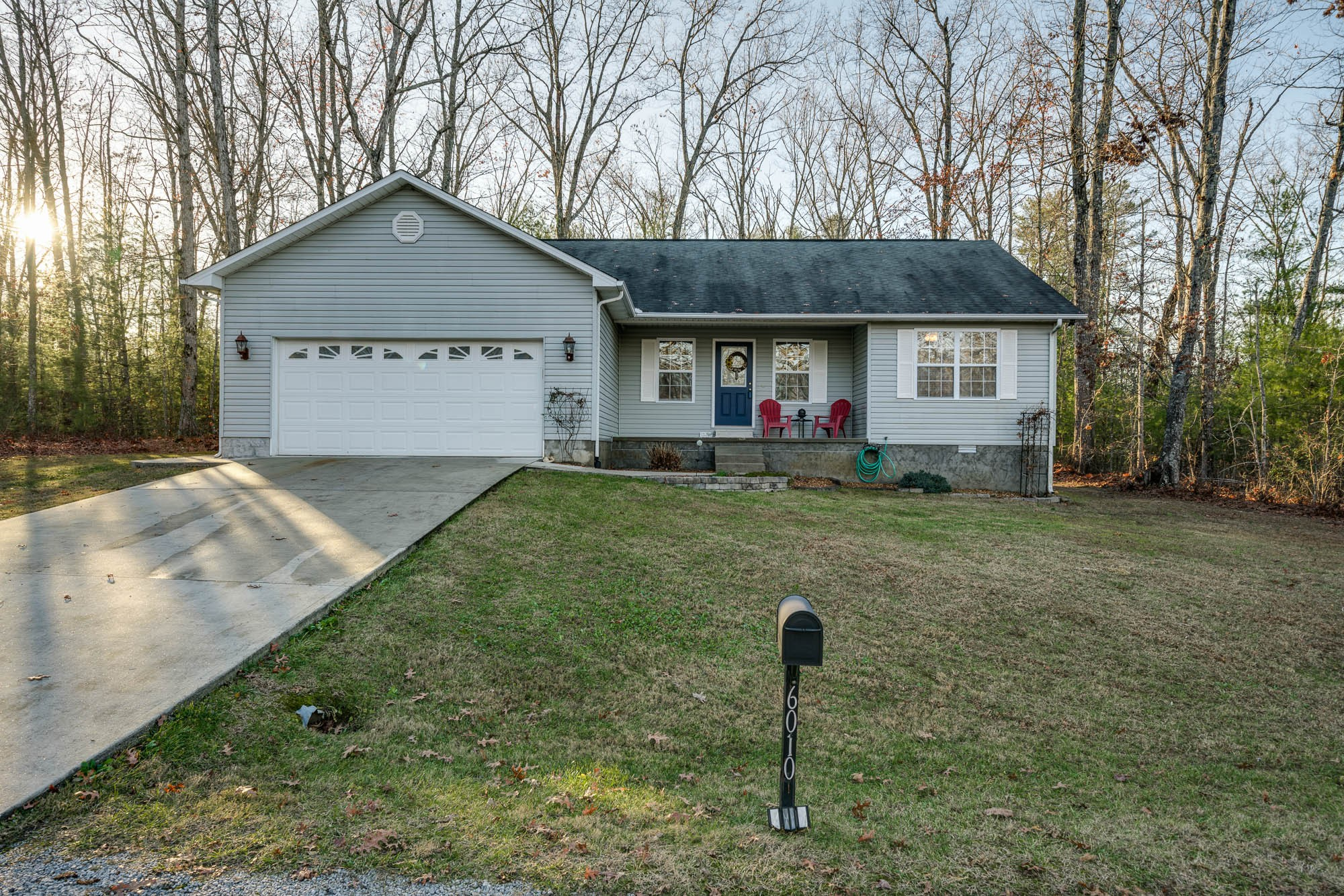 6010 Seneca Trl, Crossville, TN 38572 - Crossville, TN real estate listing