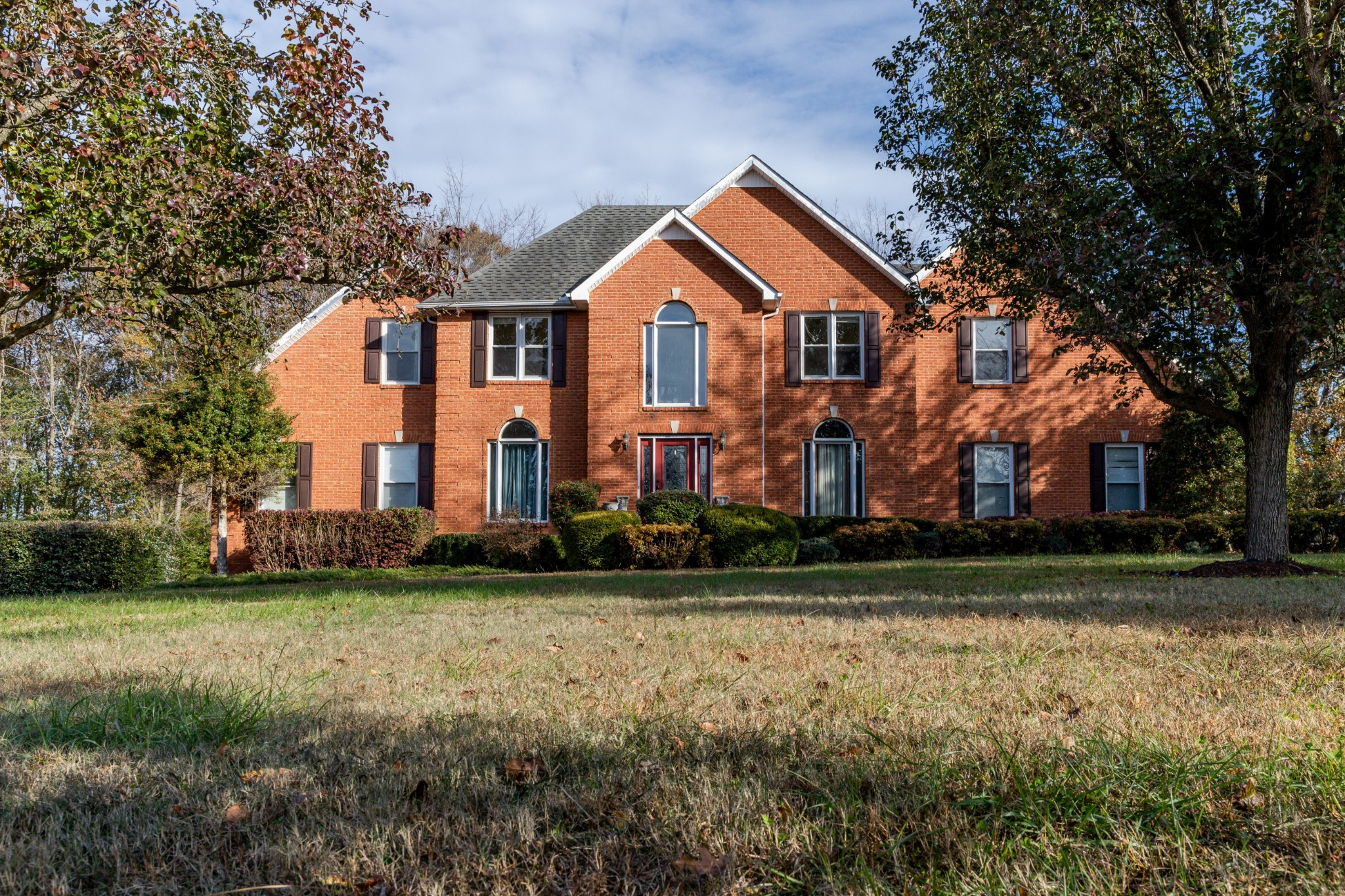 75 CATHERINES CT, Winchester, TN 37398 - Winchester, TN real estate listing