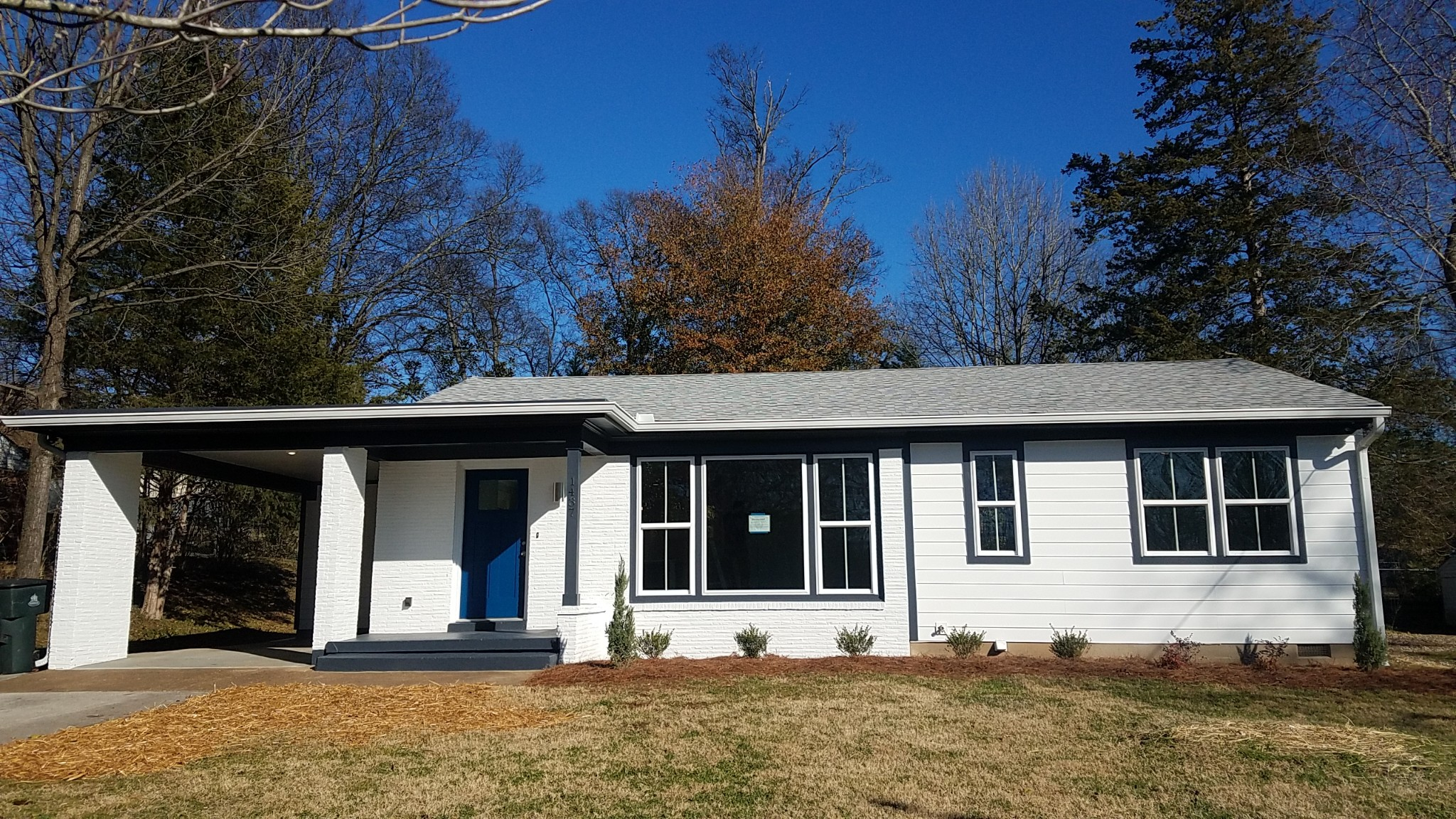 1437 Janie Ave, Nashville, TN 37216 - Nashville, TN real estate listing