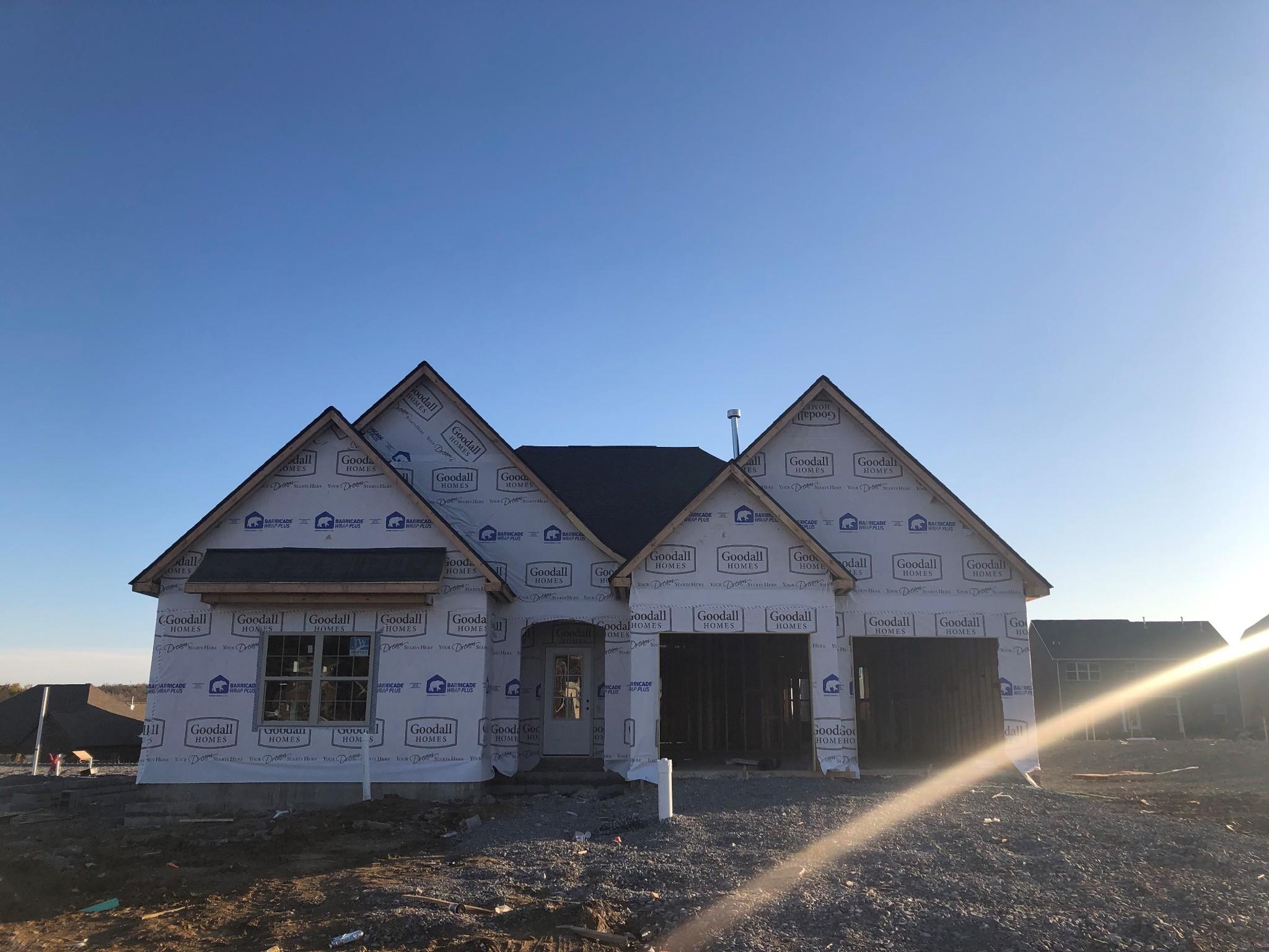 Carellton Real Estate Listings Main Image
