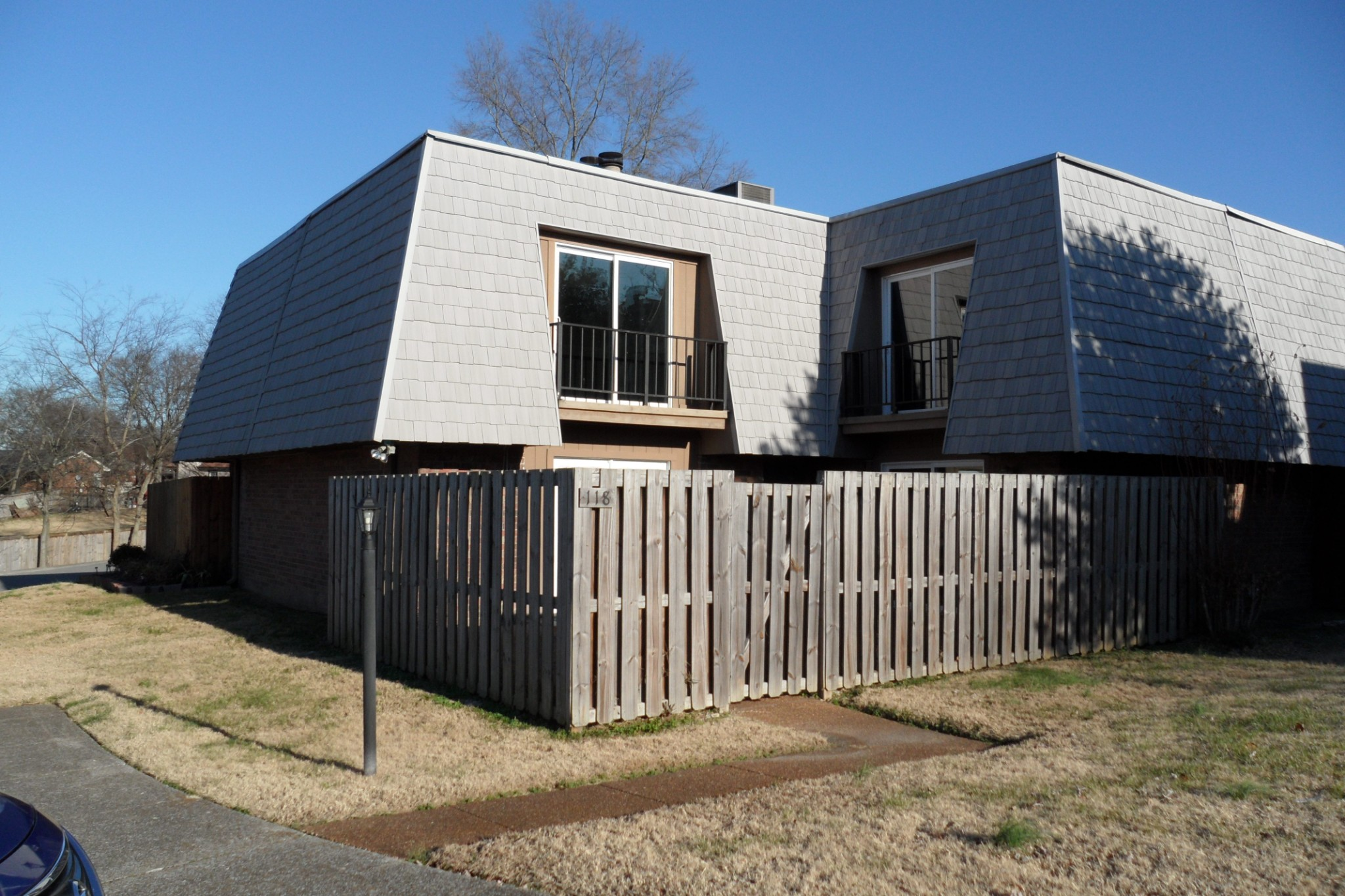 118 Cedarwood Ln, Madison, TN 37115 - Madison, TN real estate listing