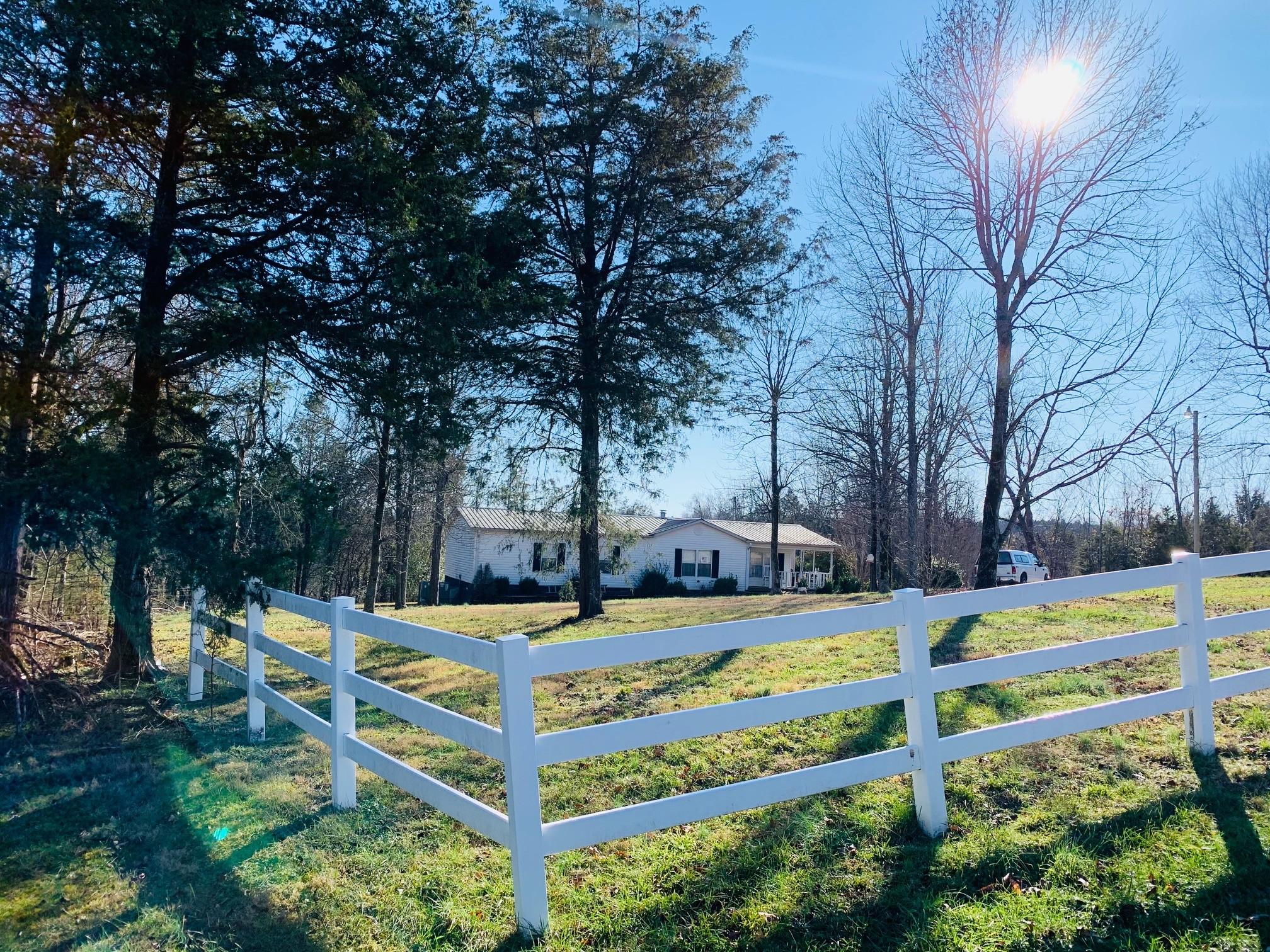 65 Holmes Gap Rd, Brush Creek, TN 38547 - Brush Creek, TN real estate listing