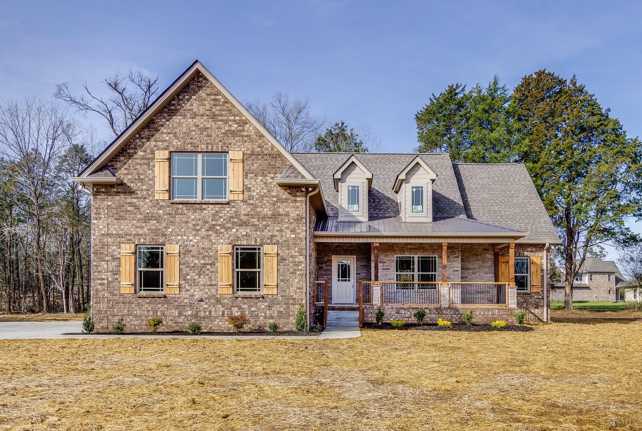 6650 Murfreesboro Rd , Lebanon, TN 37090 - Lebanon, TN real estate listing