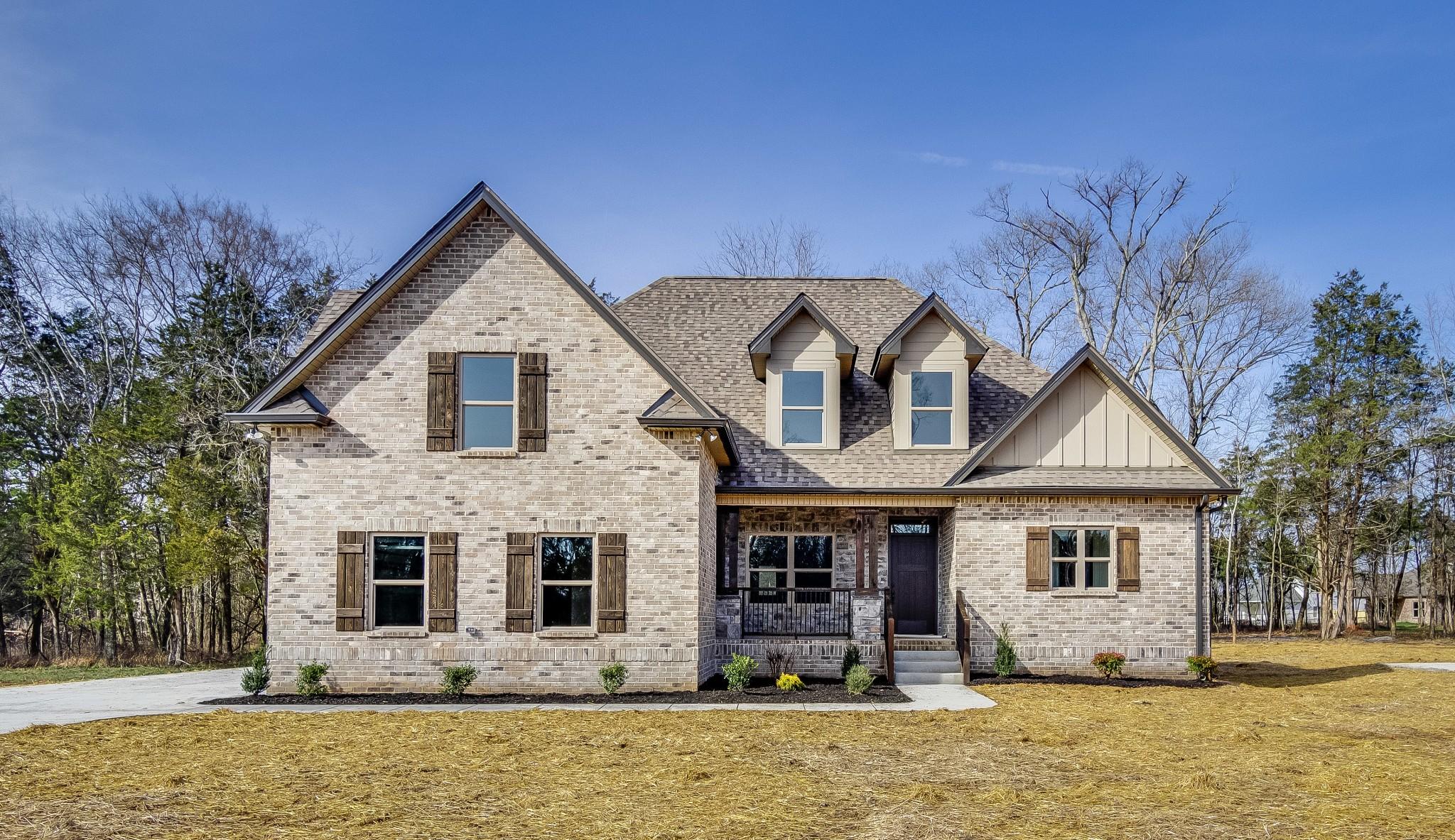 6670 Murfreesboro Rd , Lebanon, TN 37090 - Lebanon, TN real estate listing