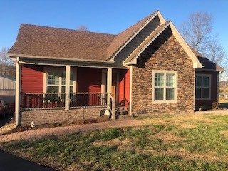 304 Haven Way, Westmoreland, TN 37186 - Westmoreland, TN real estate listing