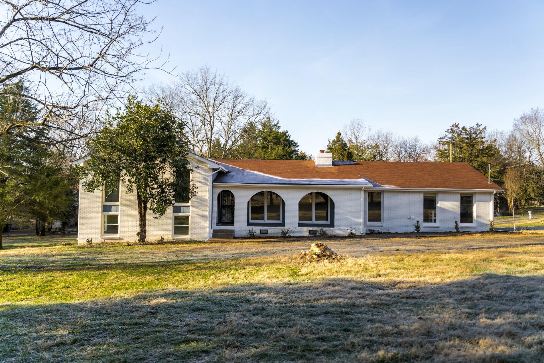 4111 W Hamilton Rd, Nashville, TN 37218 - Nashville, TN real estate listing