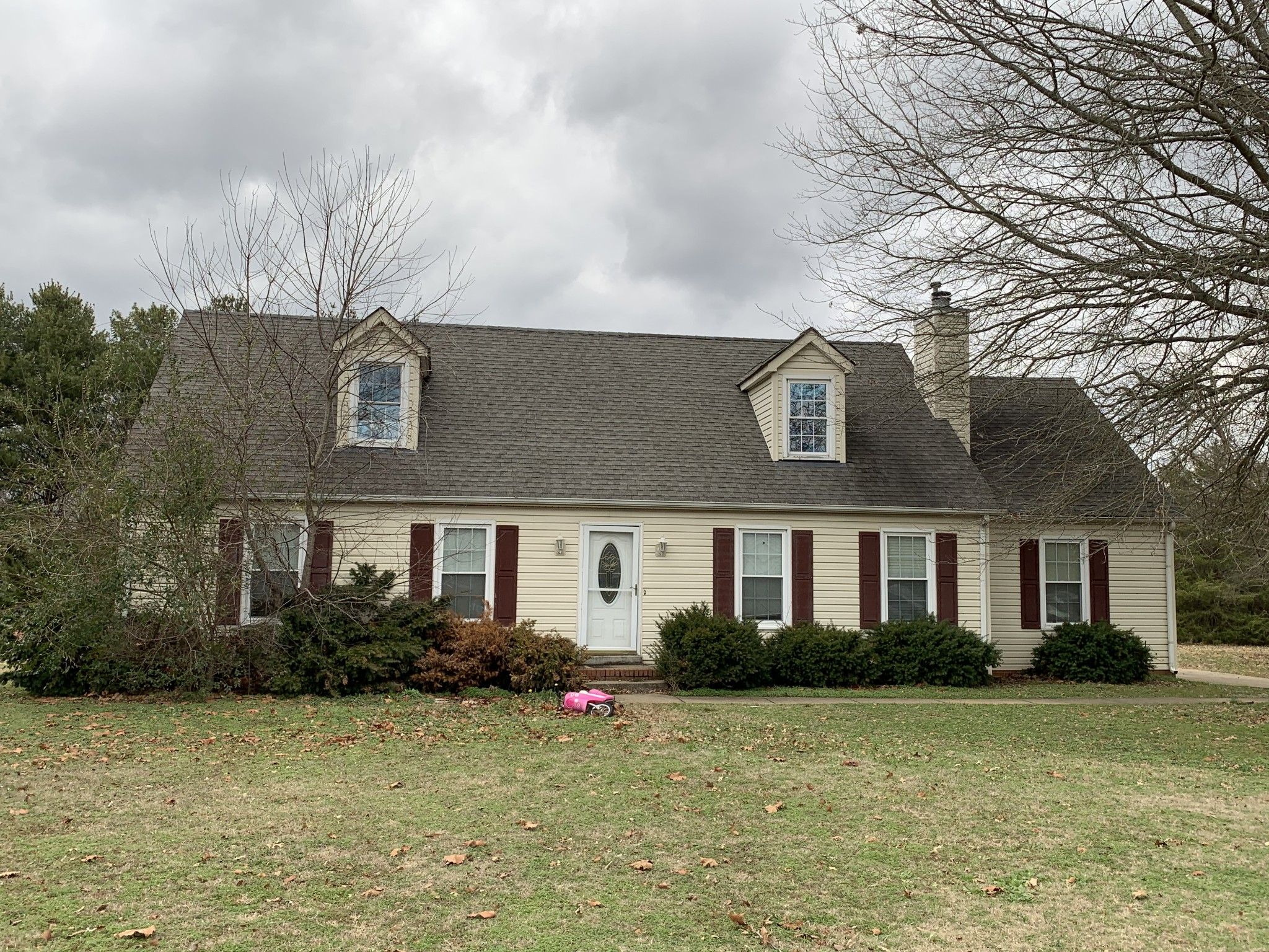 104 Wintergreen Ct, Smyrna, TN 37167 - Smyrna, TN real estate listing