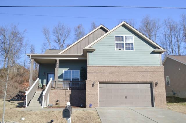 3077 Bromley Way, Antioch, TN 37013 - Antioch, TN real estate listing