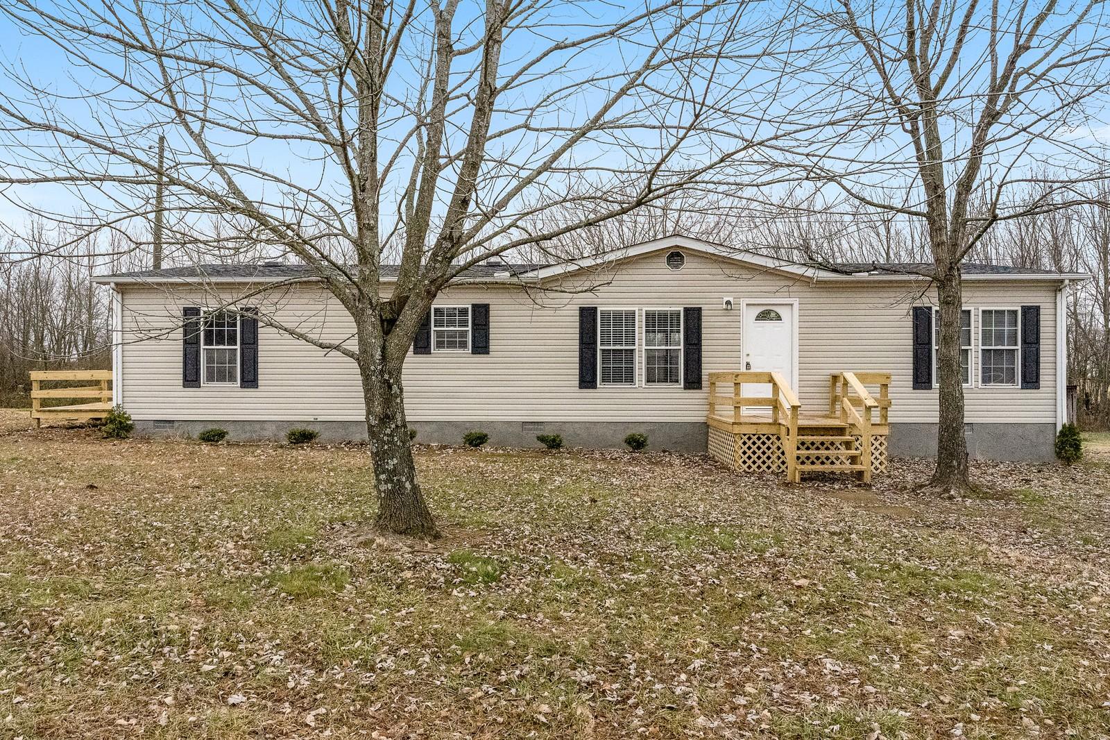 4966 HWY 431N, Springfield, TN 37172 - Springfield, TN real estate listing