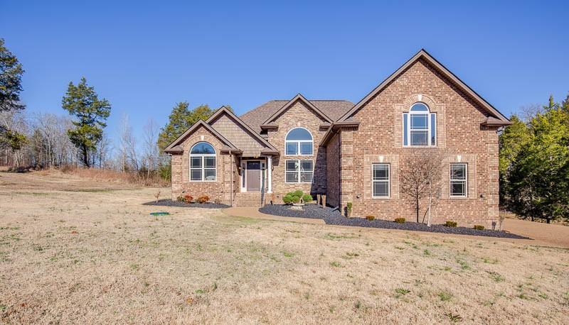 303 Cedar Hollow St, Lebanon, TN 37087 - Lebanon, TN real estate listing