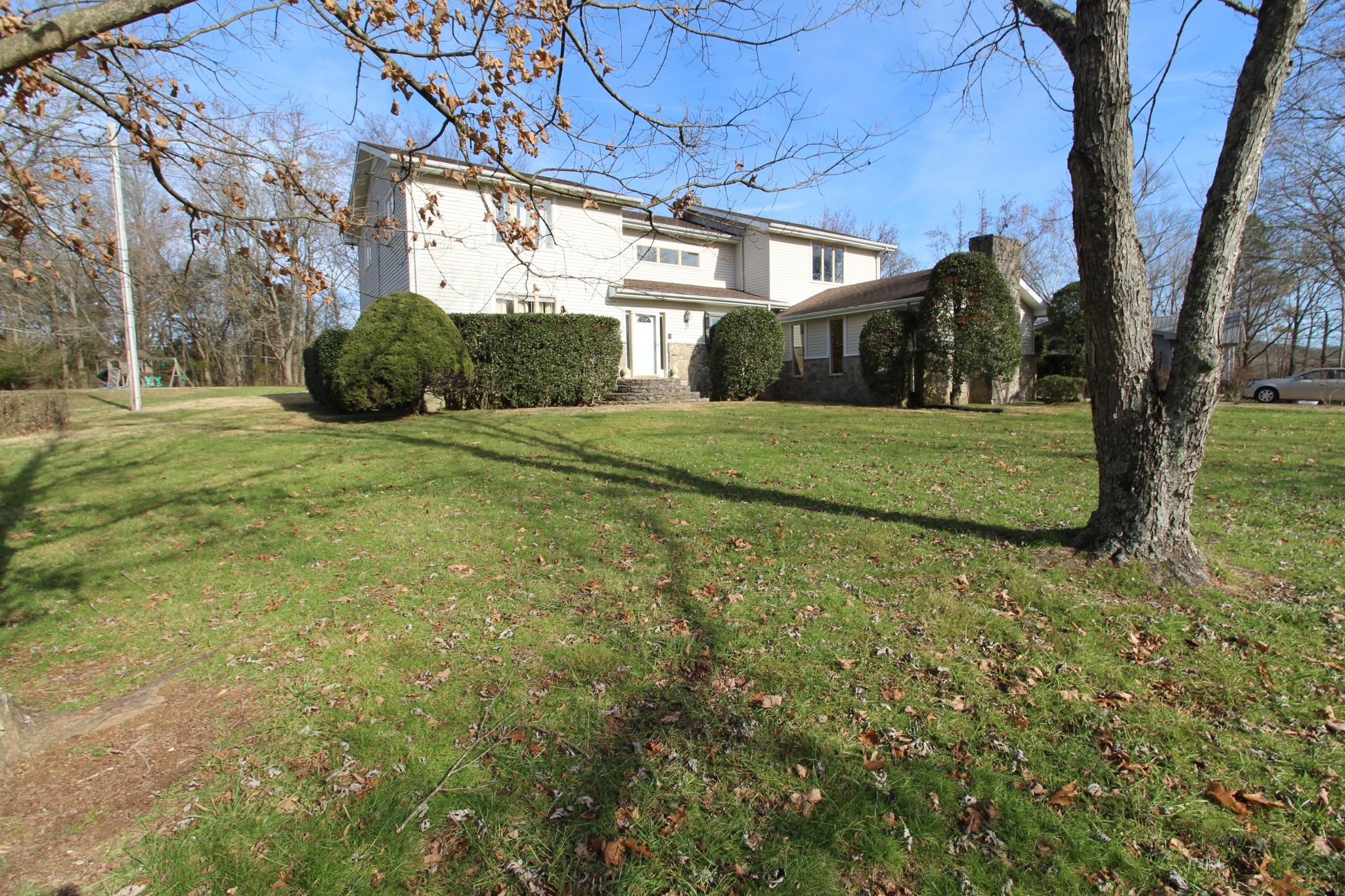 675 Ridgeway Dr, Carthage, TN 37030 - Carthage, TN real estate listing
