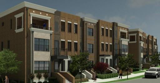 738 Inspiration Blvd, Madison, TN 37115 - Madison, TN real estate listing