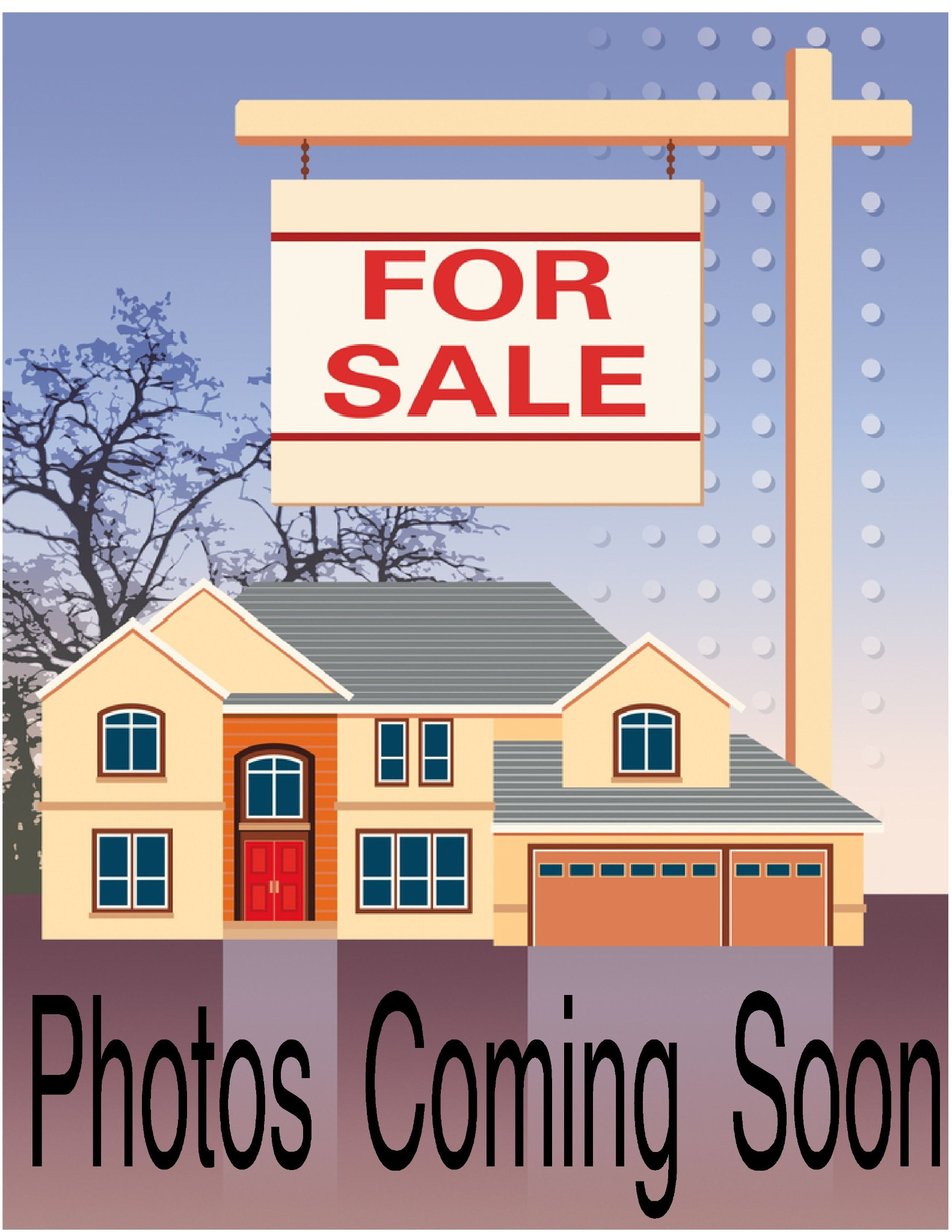 206 Lakeshore Dr Property Photo