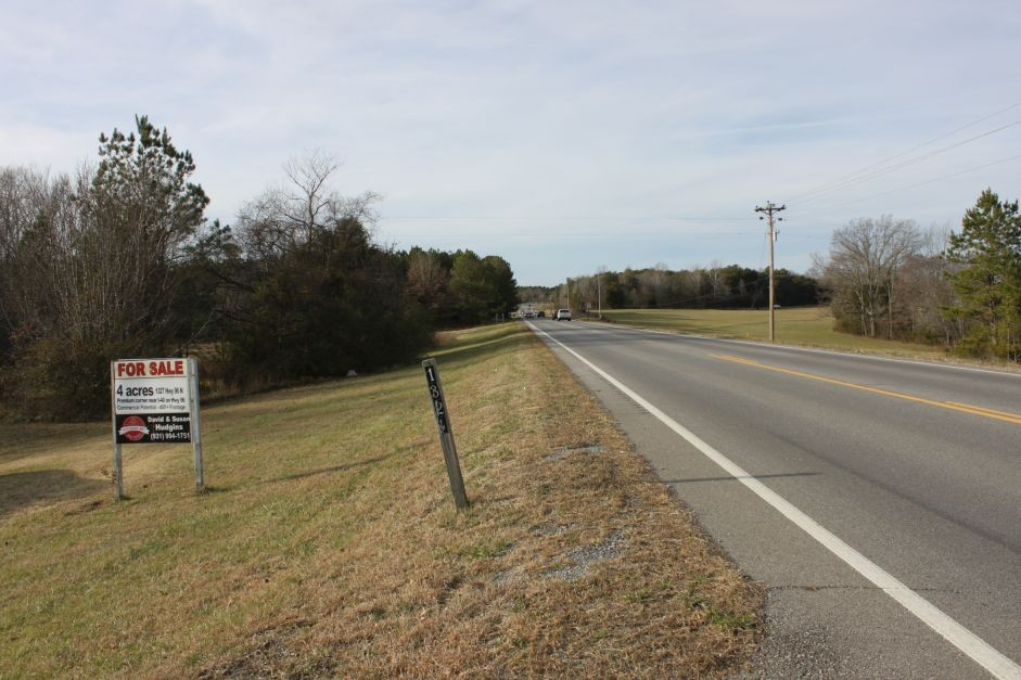 1327 Highway 96 N Property Photo - Fairview, TN real estate listing