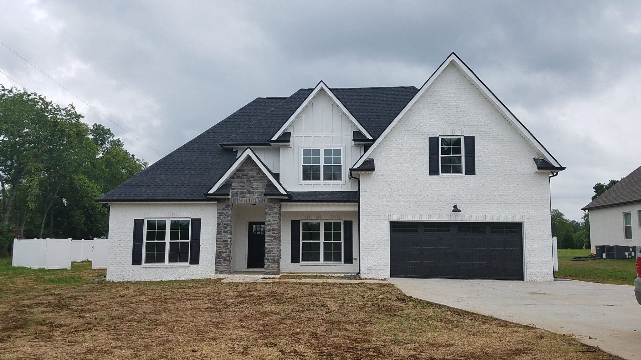 7569 Don Bruce Court, Christiana, TN 37037 - Christiana, TN real estate listing
