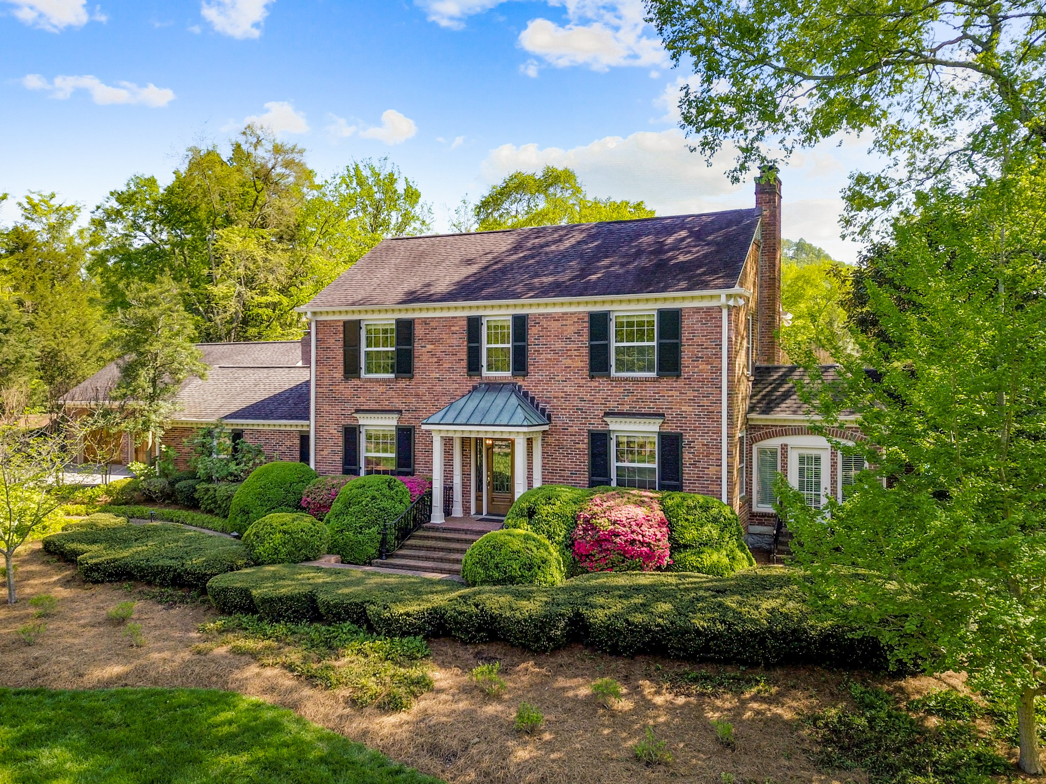 1159 Gateway Ln Property Photo - Nashville, TN real estate listing
