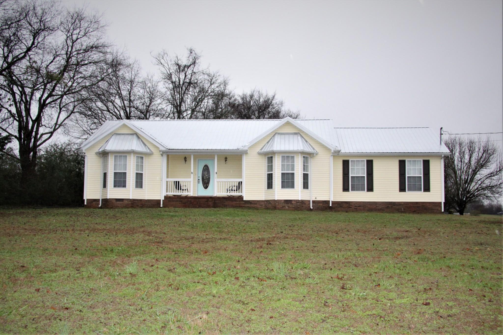 112 Amy Lane, Unionville, TN 37180 - Unionville, TN real estate listing