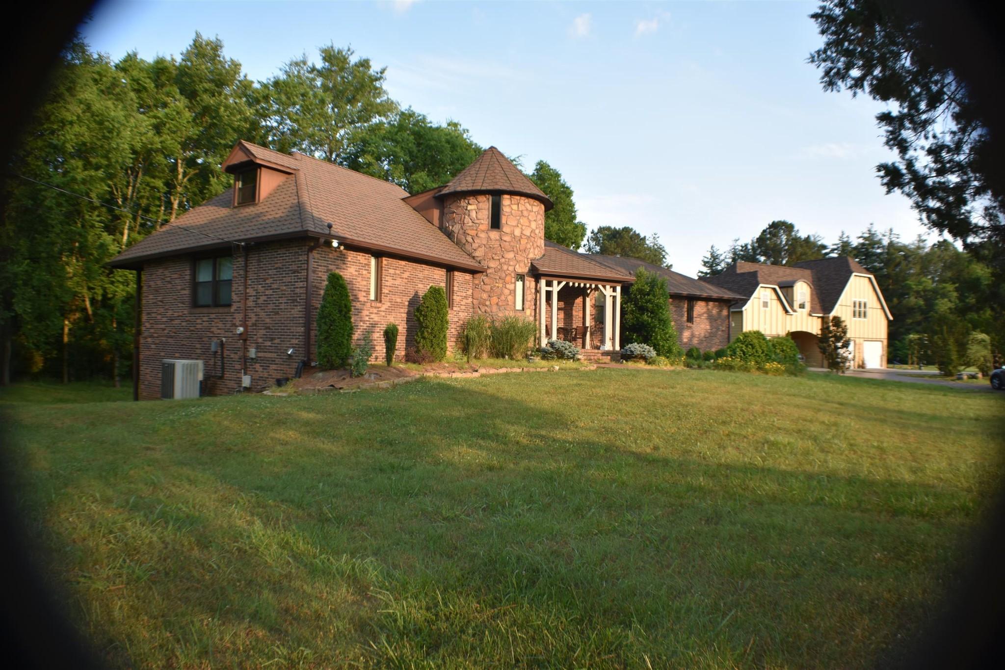 2201 Primm Ln, Murfreesboro, TN 37129 - Murfreesboro, TN real estate listing