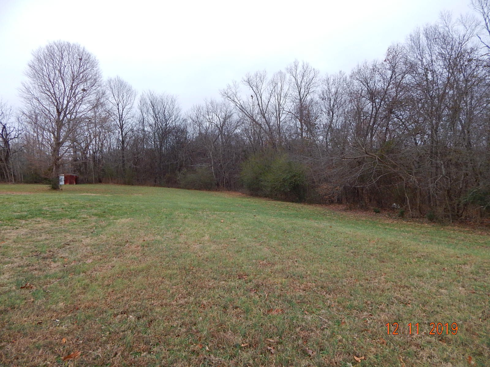 4040 Liverworth Rd, Southside, TN 37171 - Southside, TN real estate listing