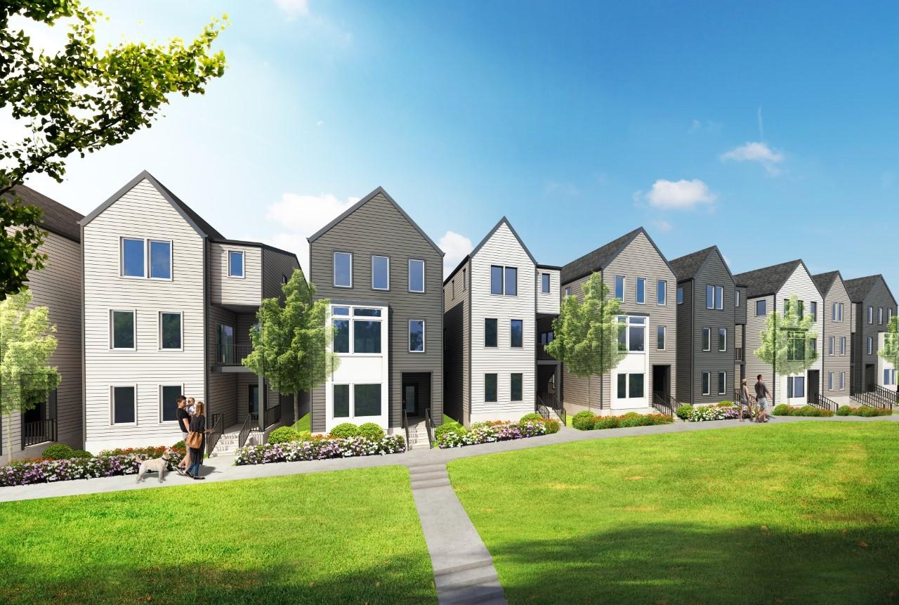 235 Sterling St, Nashville, TN 37209 - Nashville, TN real estate listing