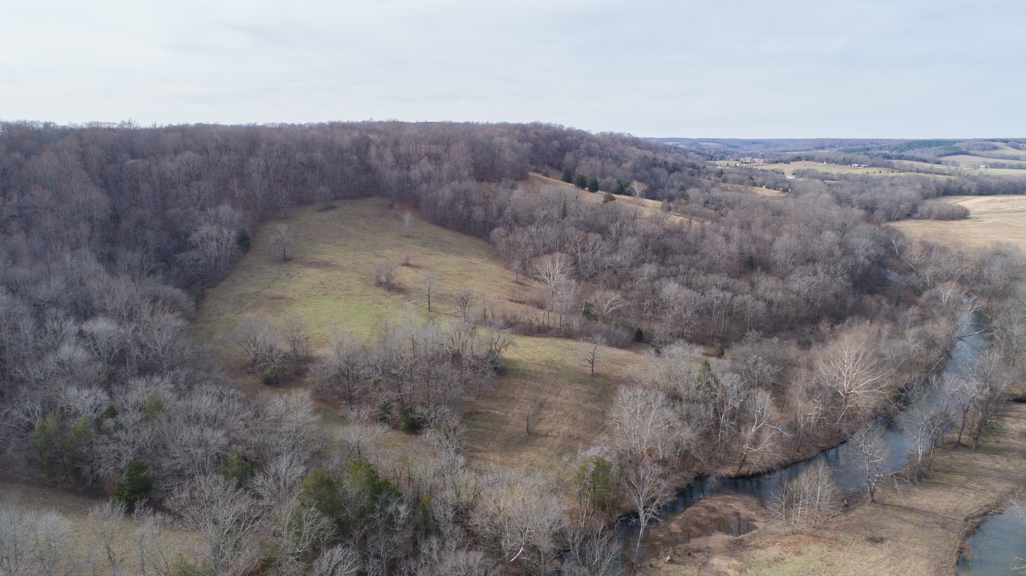 719 Minnow Branch Rd, Lynnville, TN 38472 - Lynnville, TN real estate listing