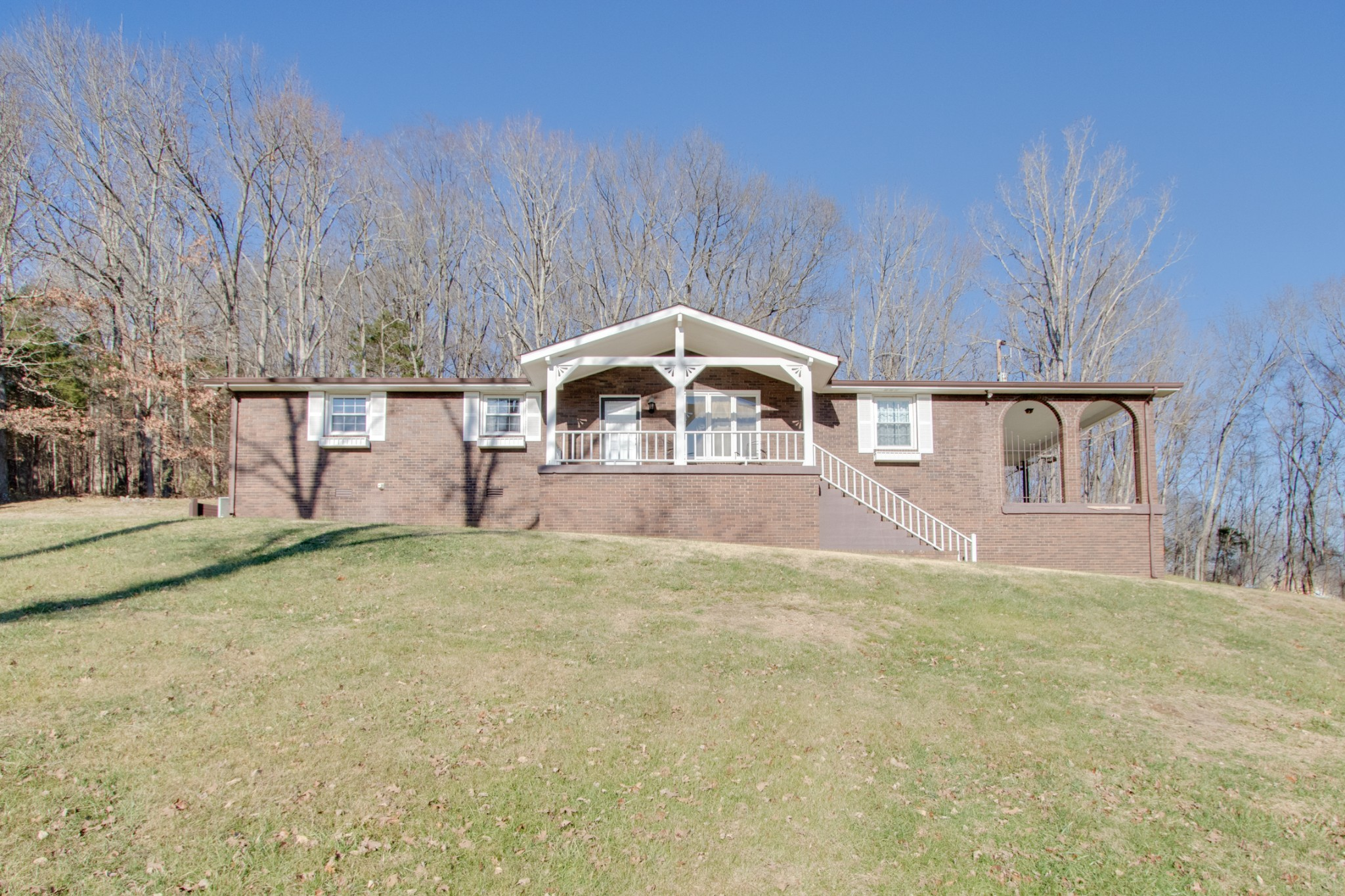 1755 Springfield Hwy, Goodlettsville, TN 37072 - Goodlettsville, TN real estate listing