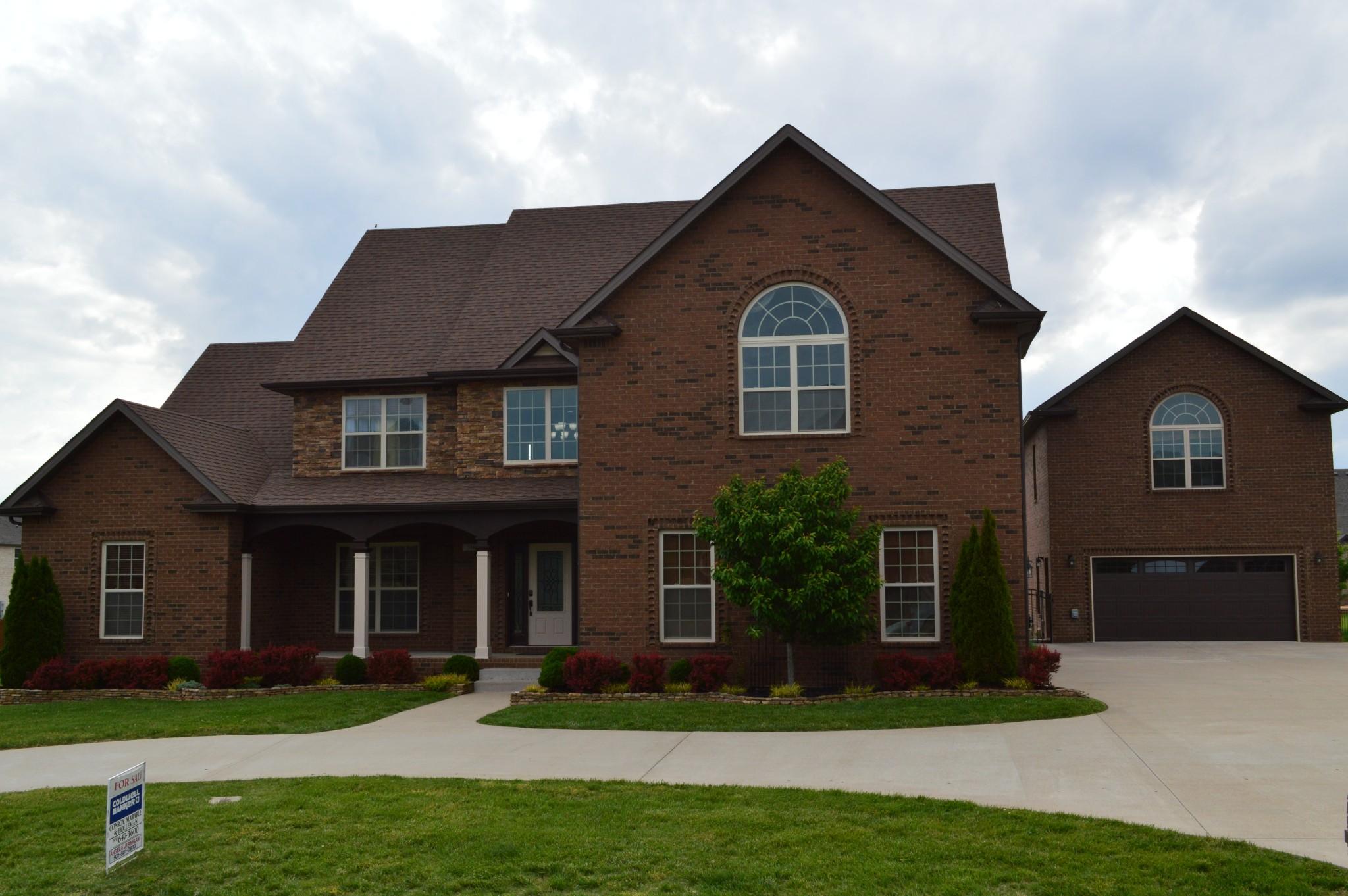 Boyer Farms Real Estate Listings Main Image