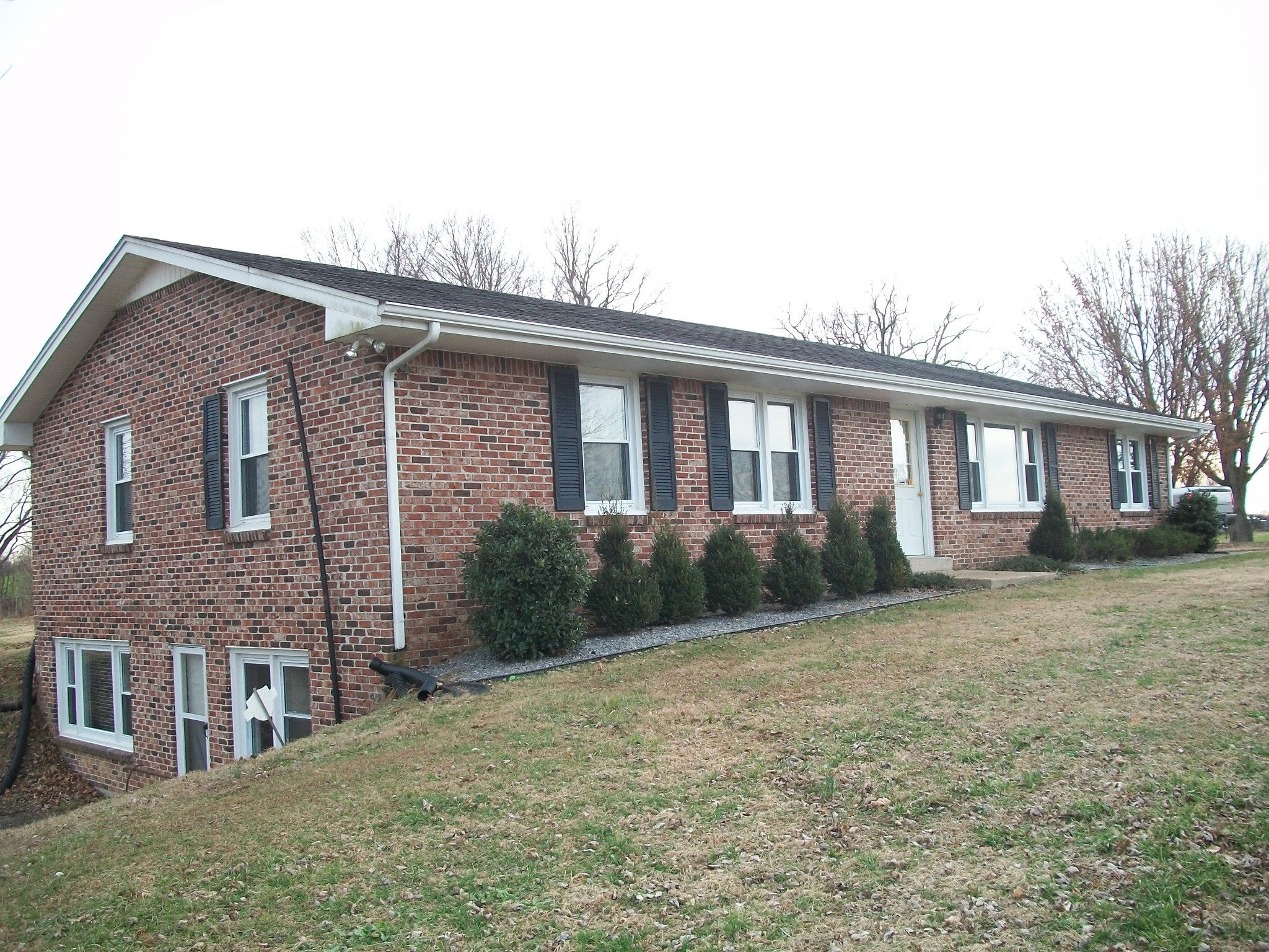 1271 Rosedale Rd, Red Boiling Springs, TN 37150 - Red Boiling Springs, TN real estate listing