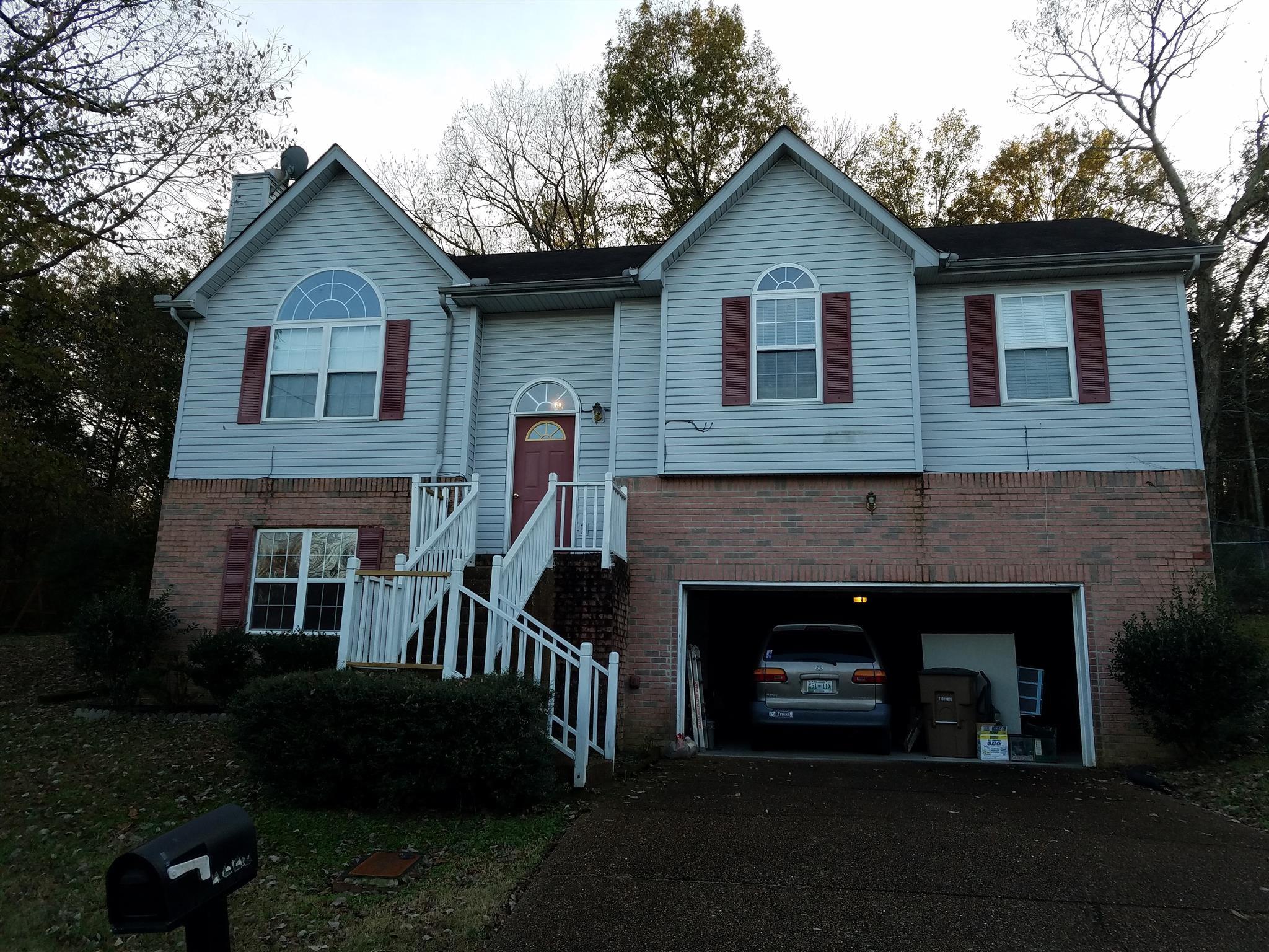 4225 Kevinwood Ct, Antioch, TN 37013 - Antioch, TN real estate listing
