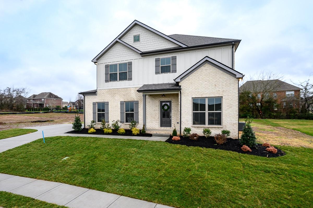 3215 Rift Ln, Murfreesboro, TN 37130 - Murfreesboro, TN real estate listing