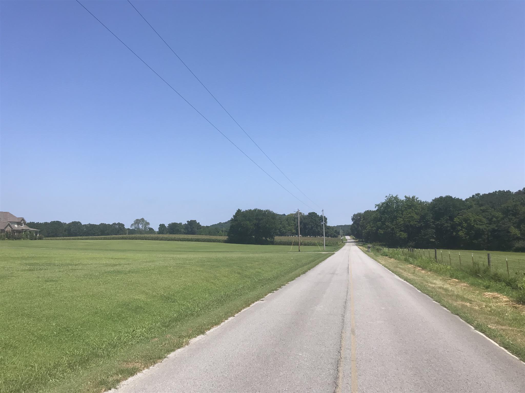 0 Haunt Hollow Rd, Unionville, TN 37180 - Unionville, TN real estate listing
