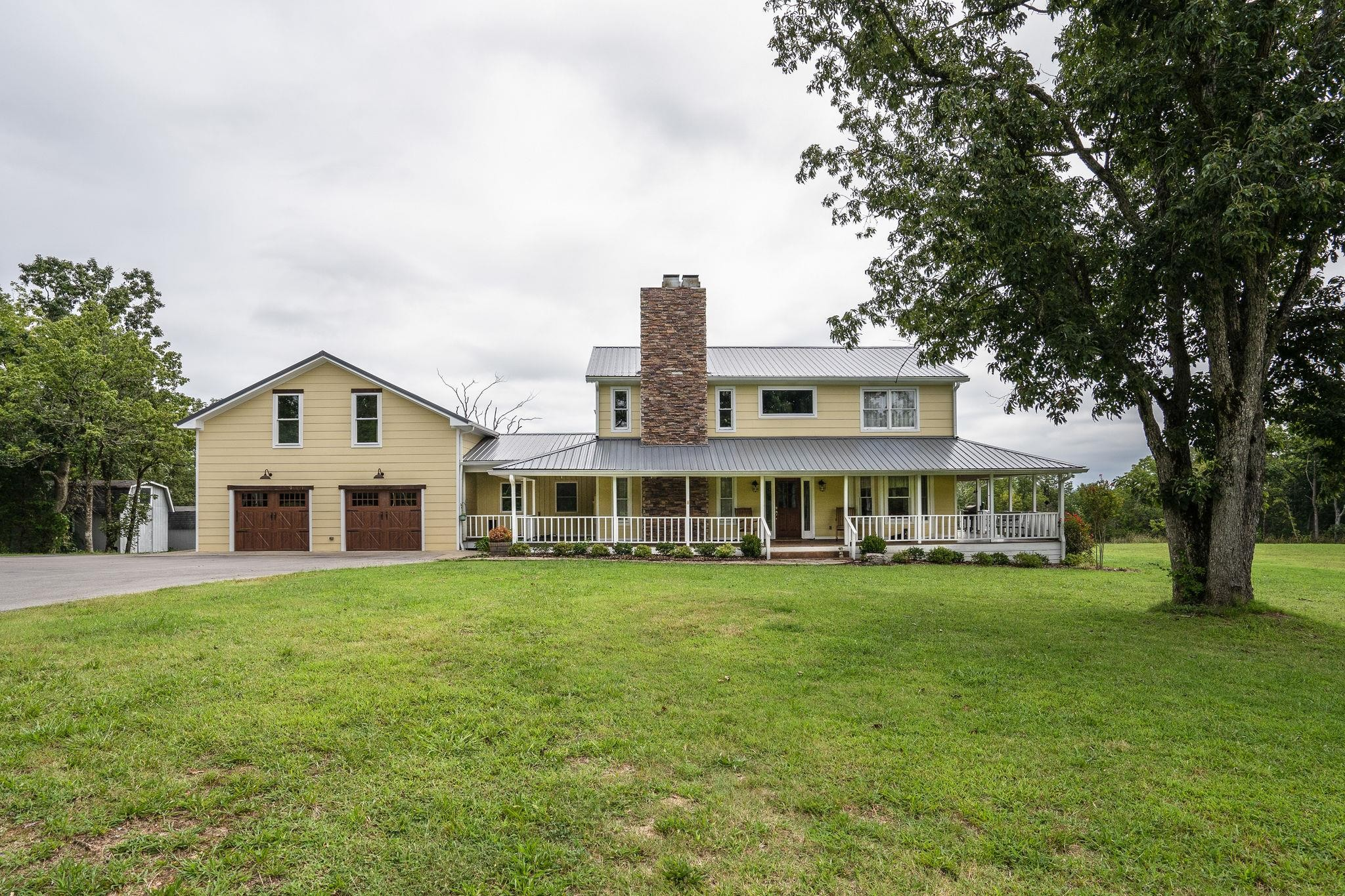 265 Forest Trl, Brentwood, TN 37027 - Brentwood, TN real estate listing