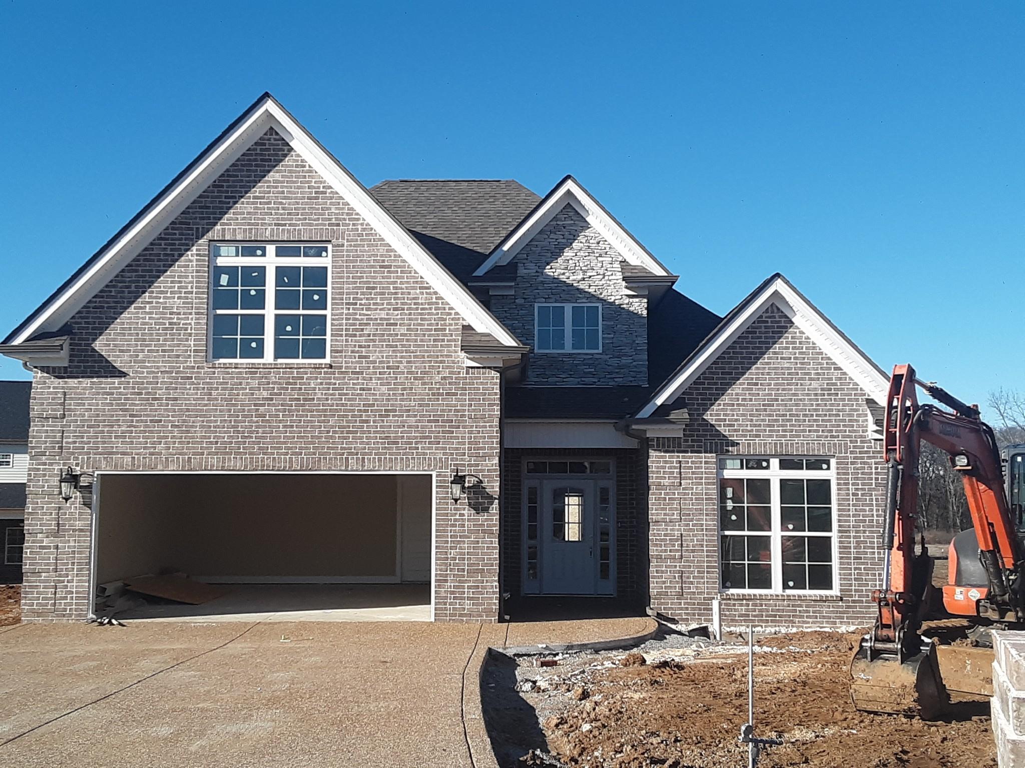 105 Wrangler Ct, Smyrna, TN 37167 - Smyrna, TN real estate listing