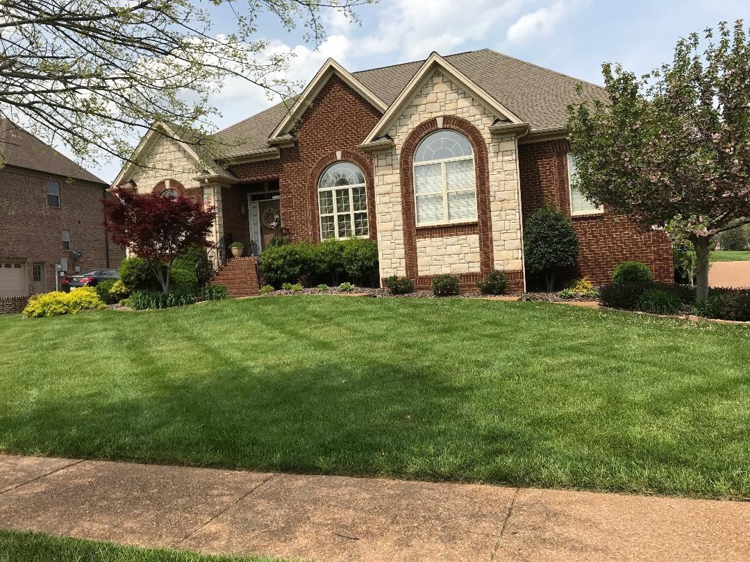 1073 Island Brook Dr, Hendersonville, TN 37075 - Hendersonville, TN real estate listing