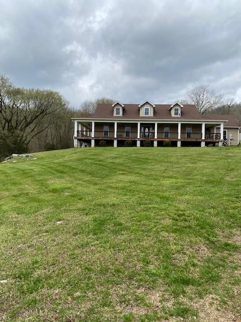 3570 Statesville Rd, Watertown, TN 37184 - Watertown, TN real estate listing