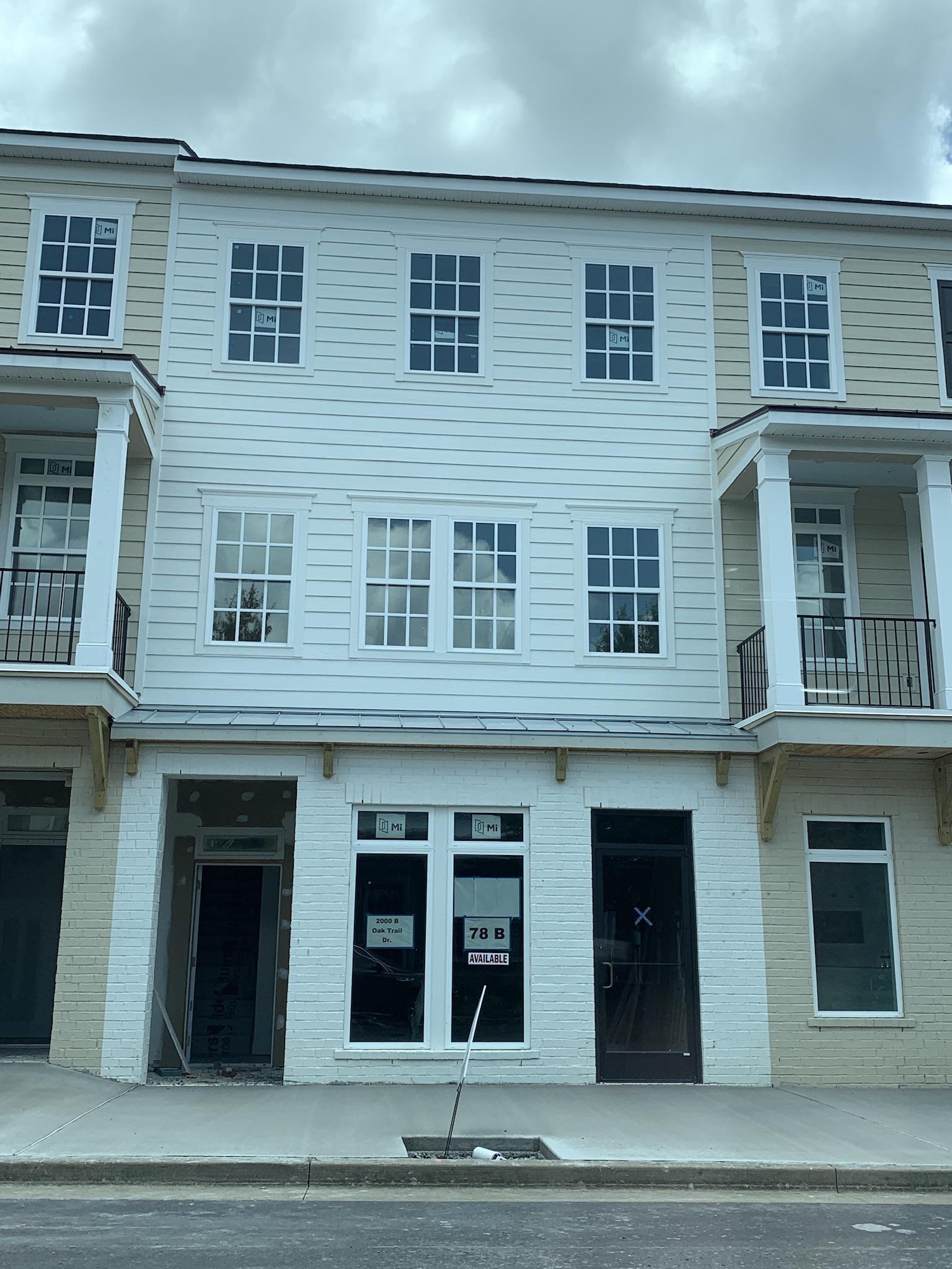 2000 Oak Trail Drive #B, Nolensville, TN 37135 - Nolensville, TN real estate listing