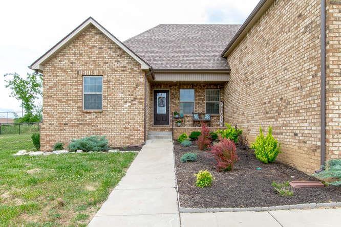575 Neal Rd, Watertown, TN 37184 - Watertown, TN real estate listing