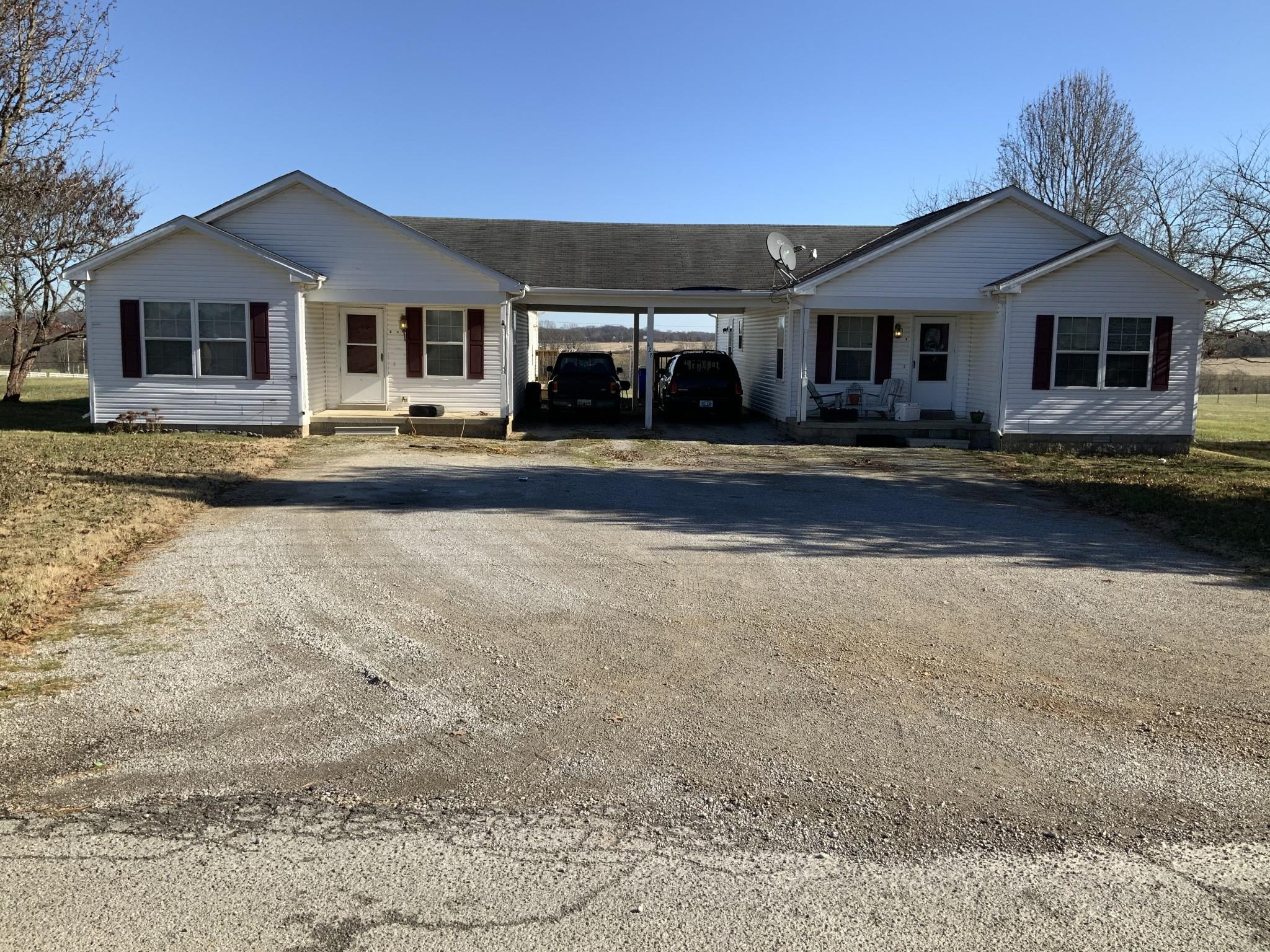 428 Filter Plant Rd, Franklin, KY 42134 - Franklin, KY real estate listing