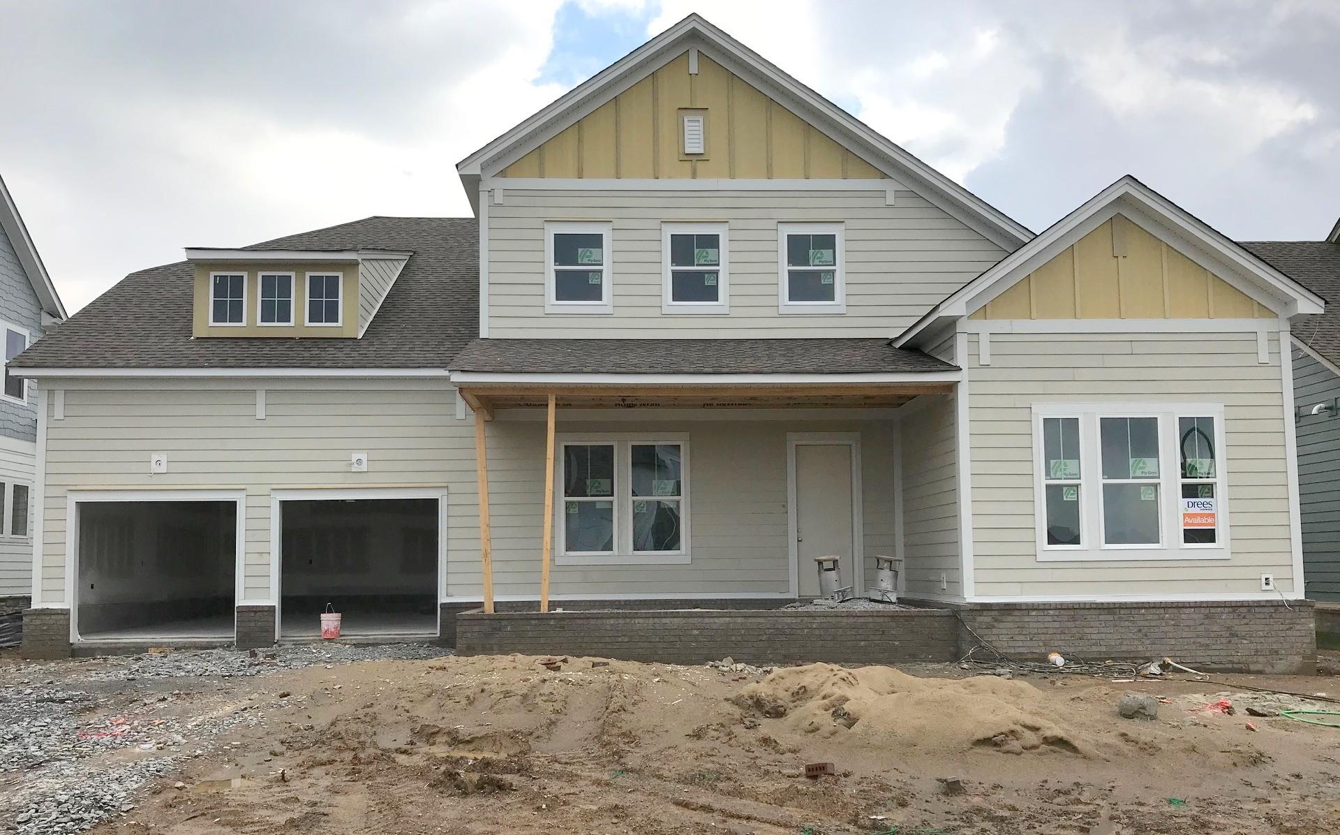 197 Ashington Circle #94, Hendersonville, TN 37075 - Hendersonville, TN real estate listing