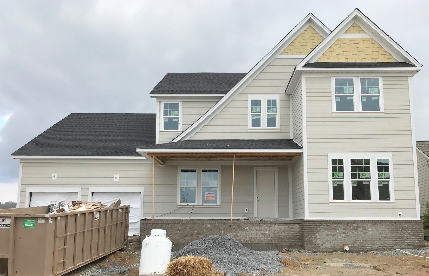 164 Ashington Circle #32, Hendersonville, TN 37075 - Hendersonville, TN real estate listing