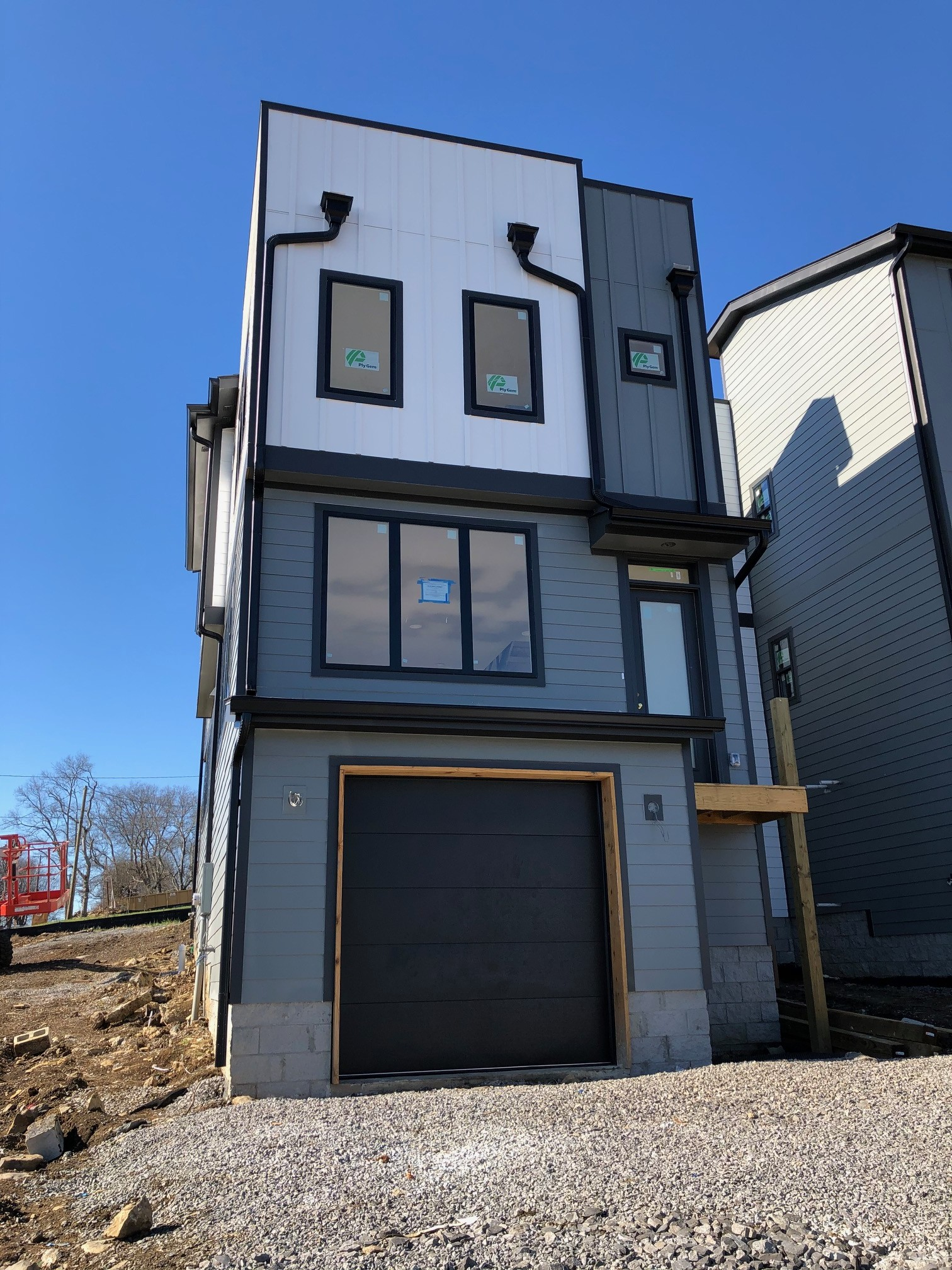 1622 Hampton St, Nashville, TN 37207 - Nashville, TN real estate listing