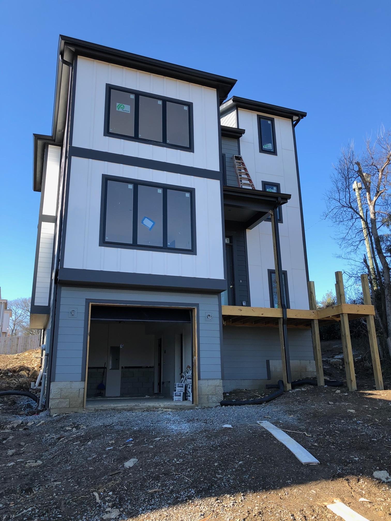 1620 Hampton St, Nashville, TN 37207 - Nashville, TN real estate listing