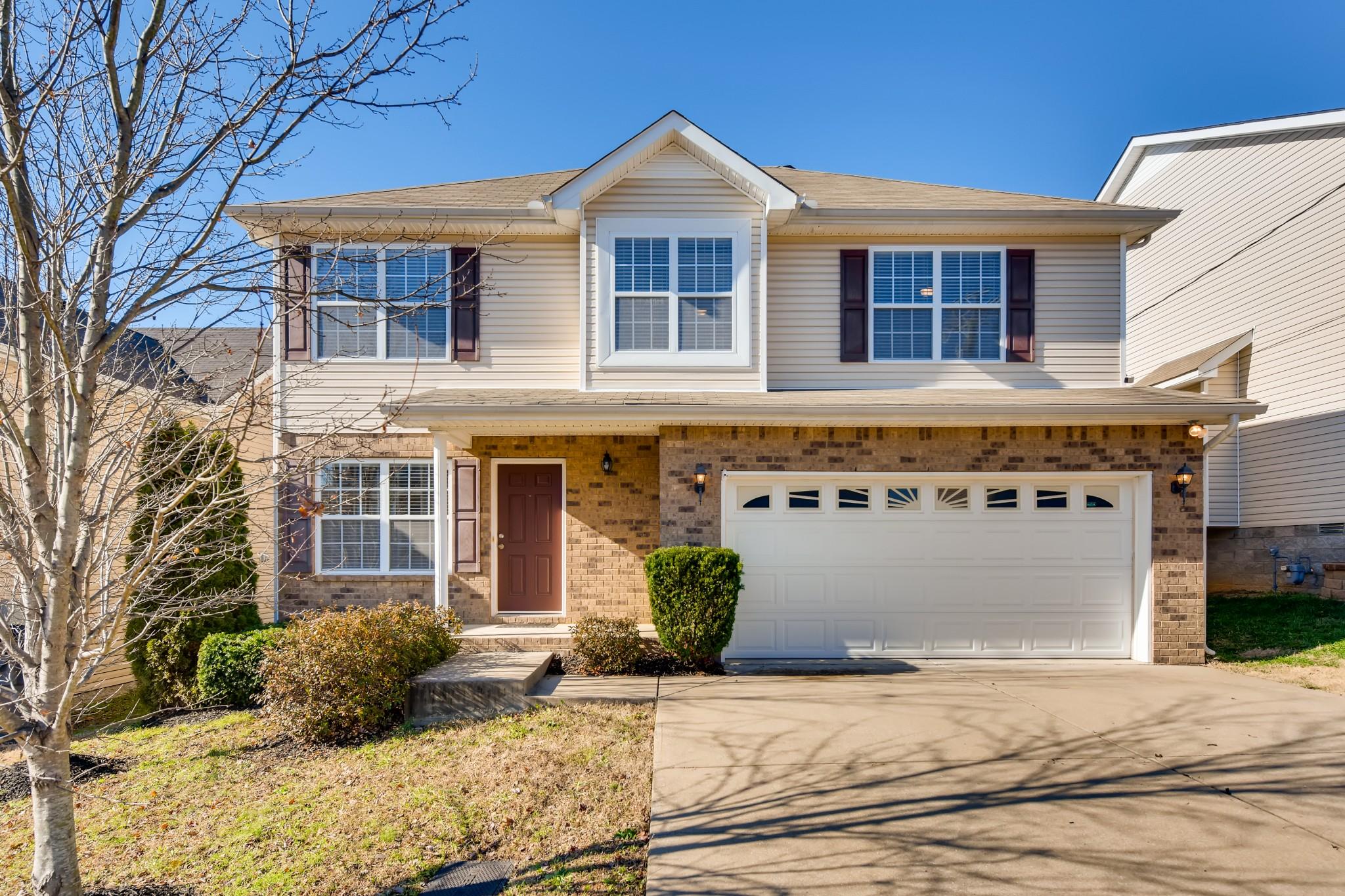 2025 Leefield Dr, Antioch, TN 37013 - Antioch, TN real estate listing