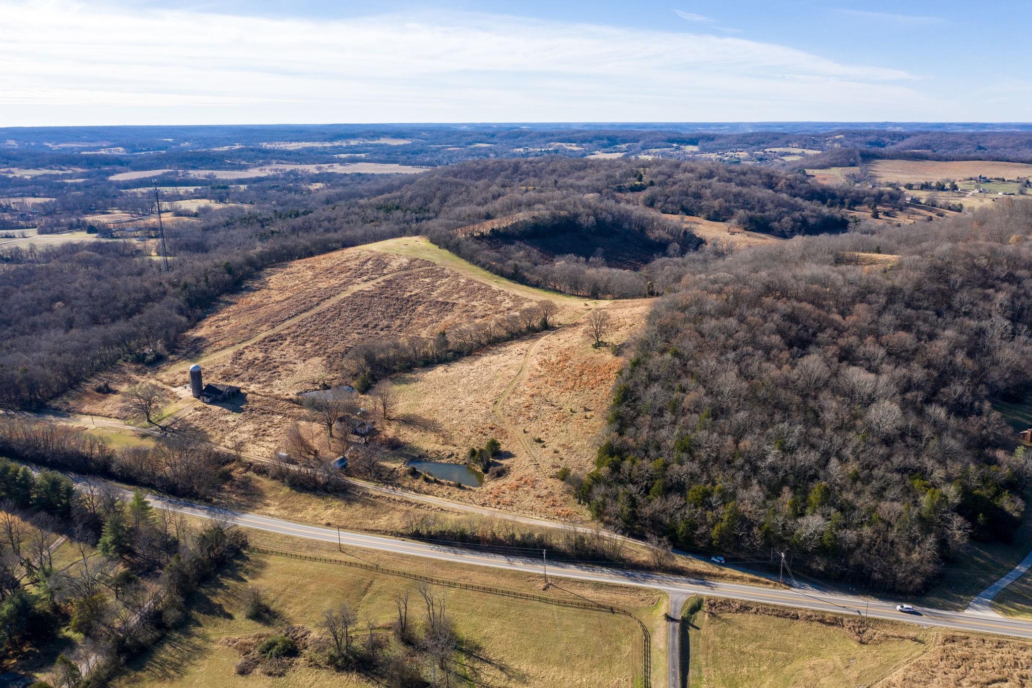 3472 Pulaski Hwy Property Photo