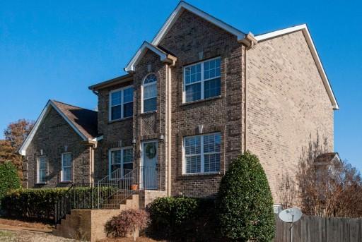 419 Bonita Pkwy, Hendersonville, TN 37075 - Hendersonville, TN real estate listing
